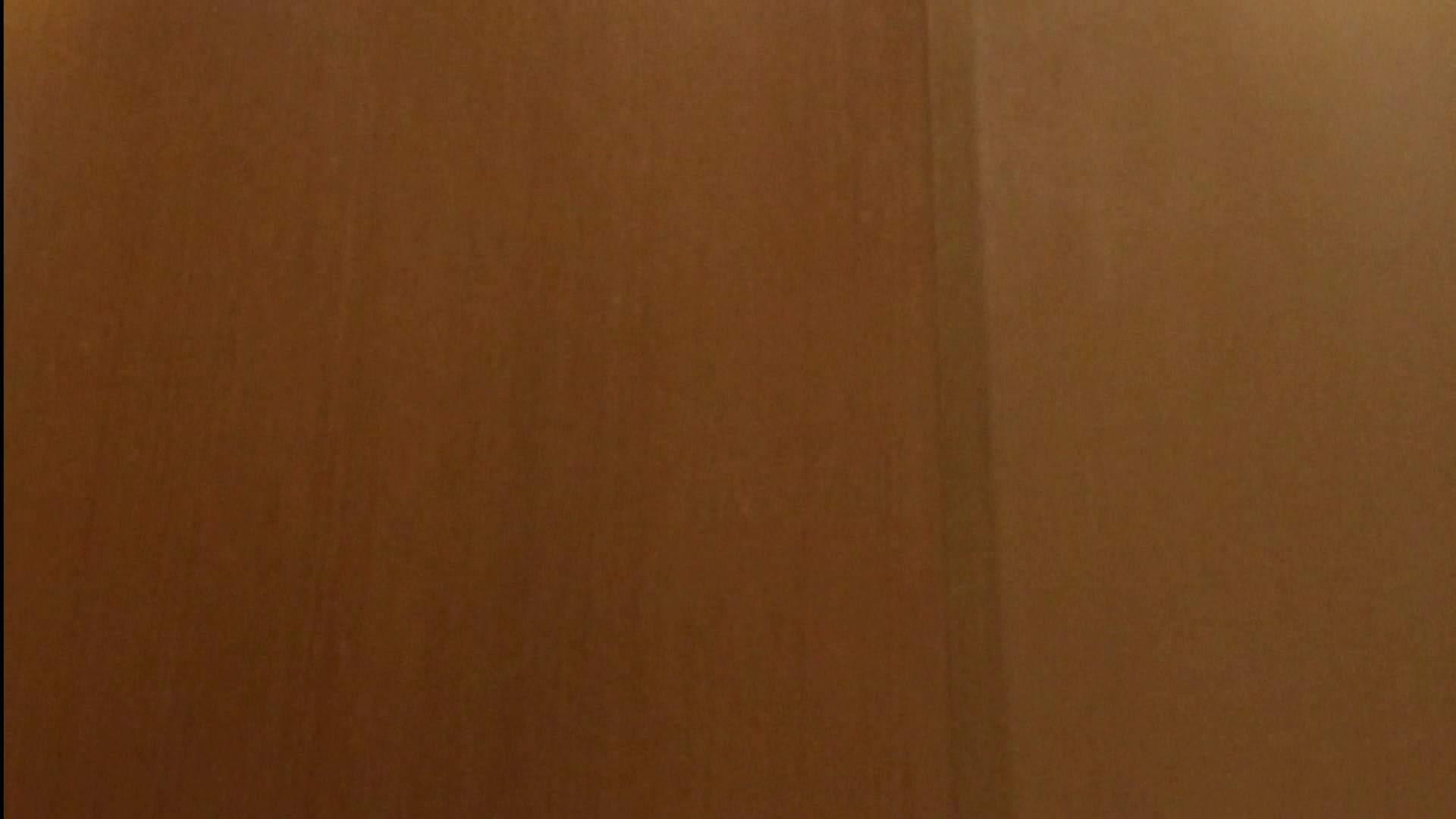 隣国化粧室下から御免!! No.04 美女ハメ撮り  100Pix 41