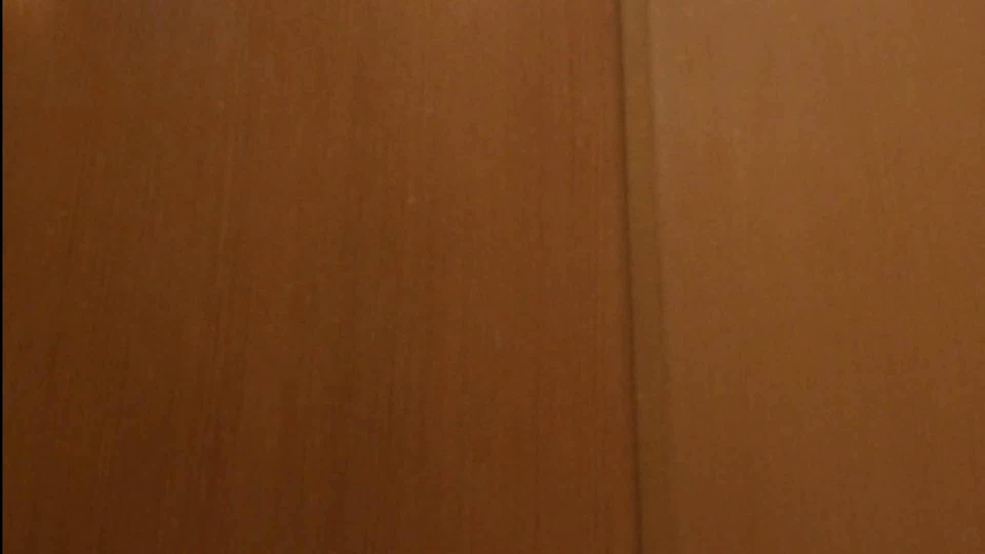 隣国化粧室下から御免!! No.04 美女ハメ撮り  100Pix 43