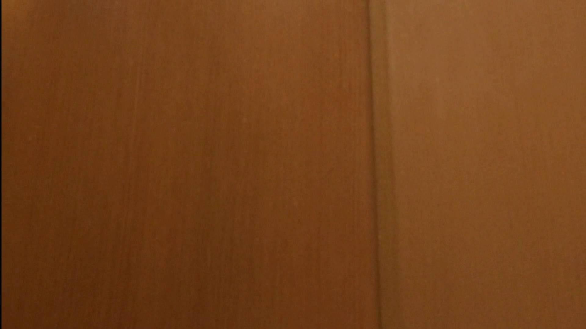 隣国化粧室下から御免!! No.04 美女ハメ撮り  100Pix 44