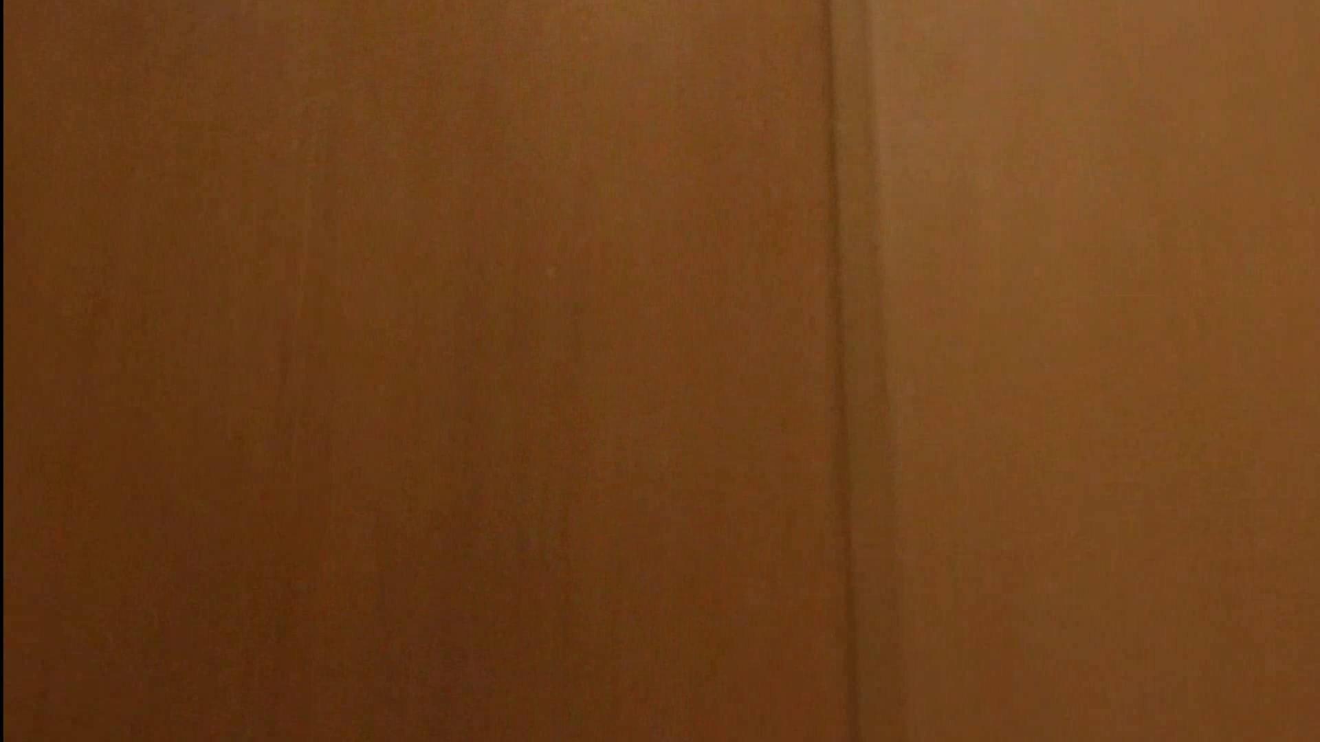 隣国化粧室下から御免!! No.04 美女ハメ撮り  100Pix 45