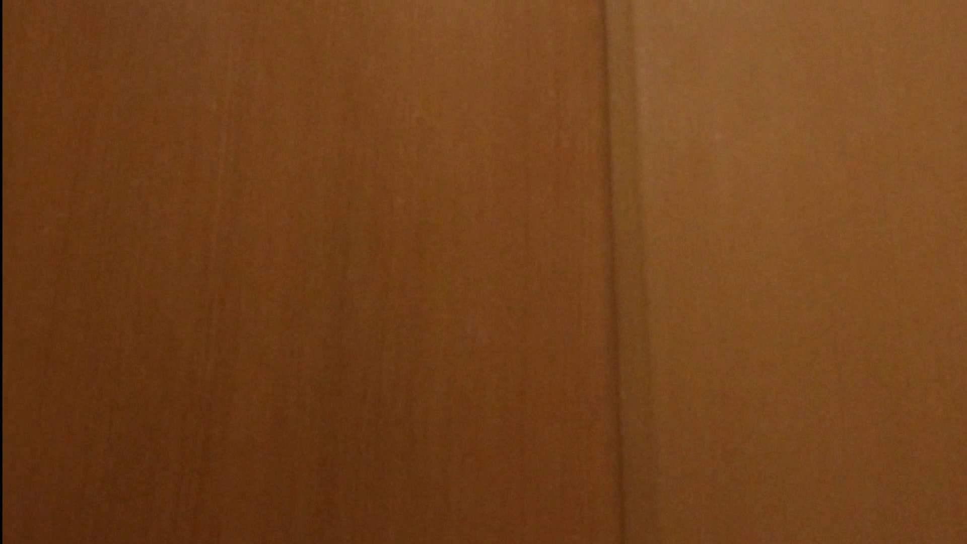 隣国化粧室下から御免!! No.04 美女ハメ撮り  100Pix 47