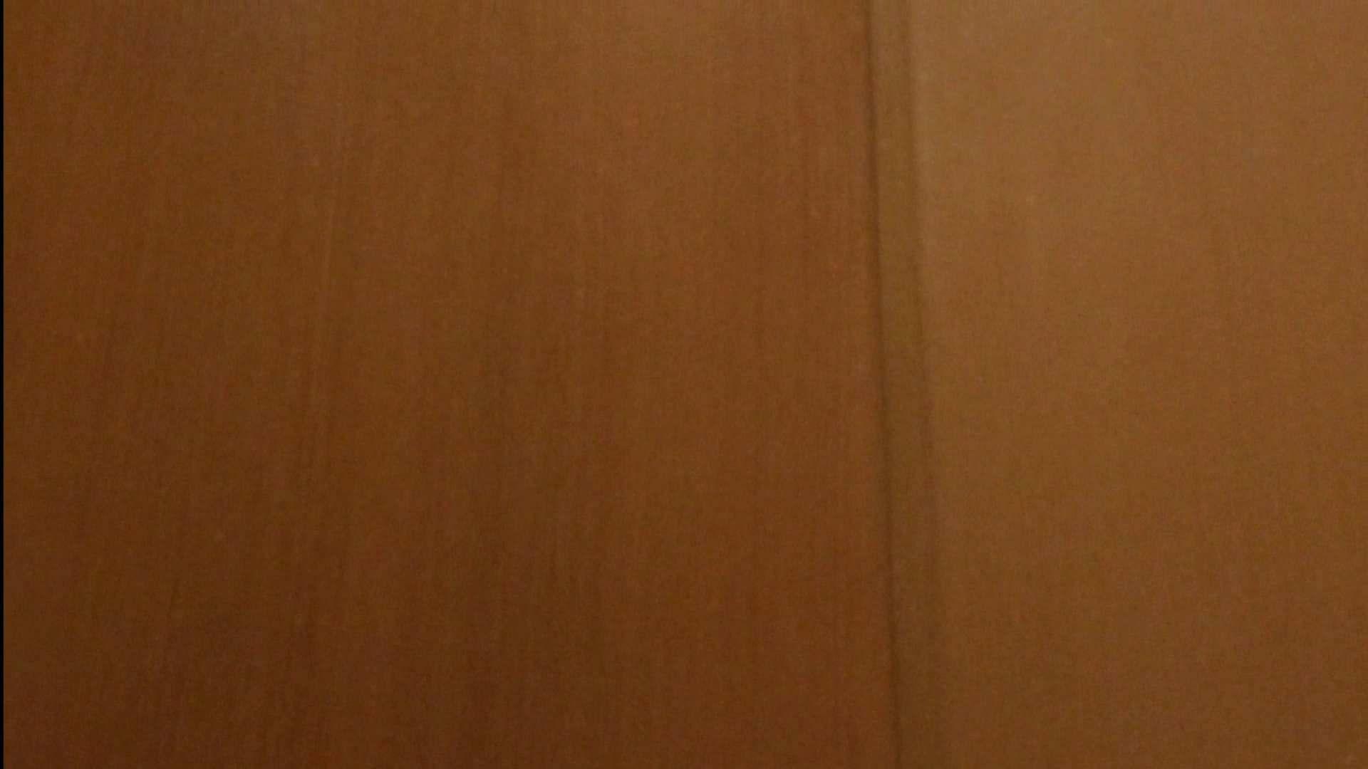 隣国化粧室下から御免!! No.04 美女ハメ撮り  100Pix 48