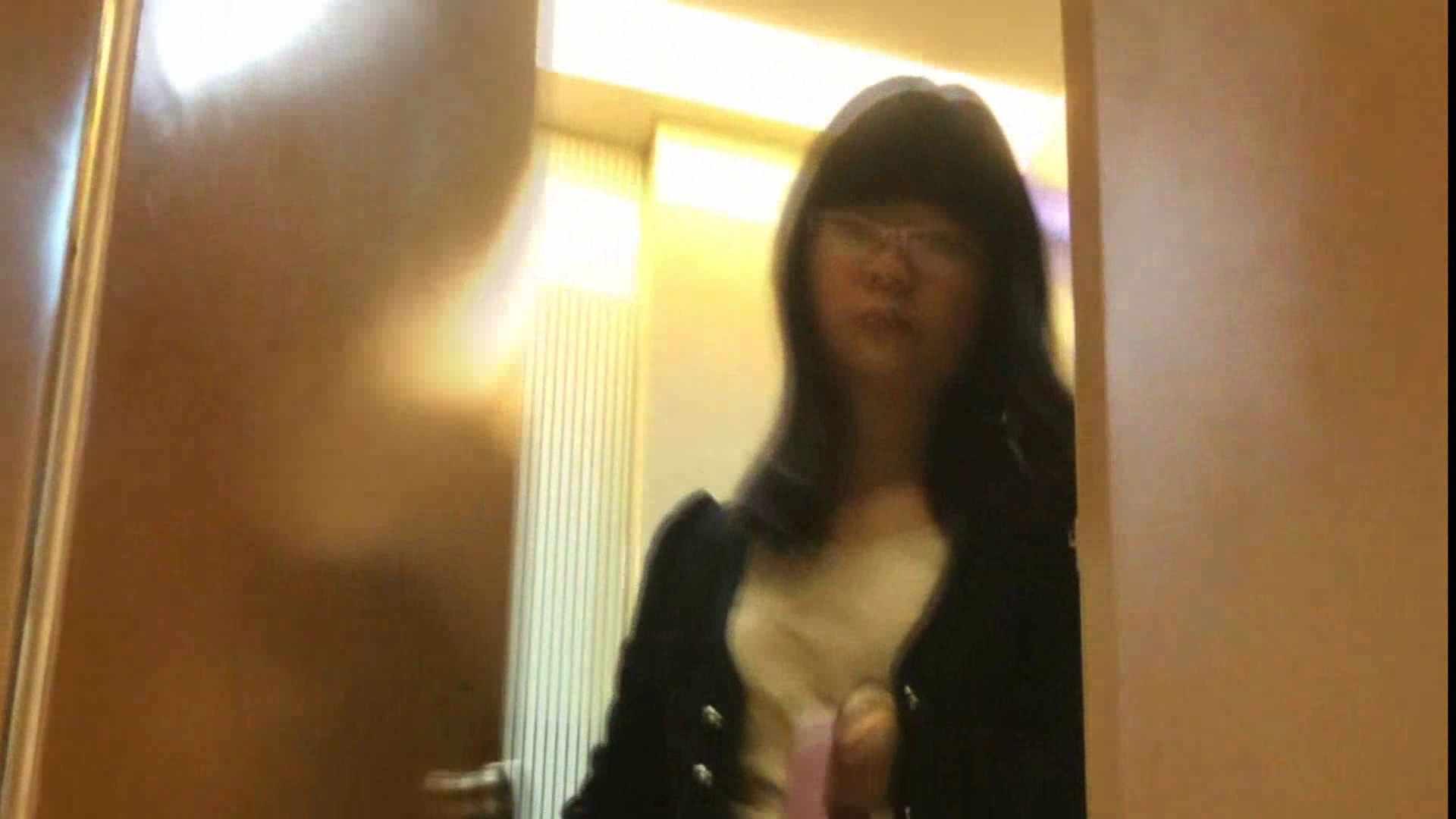 隣国化粧室下から御免!! No.13 美女ハメ撮り  64Pix 14