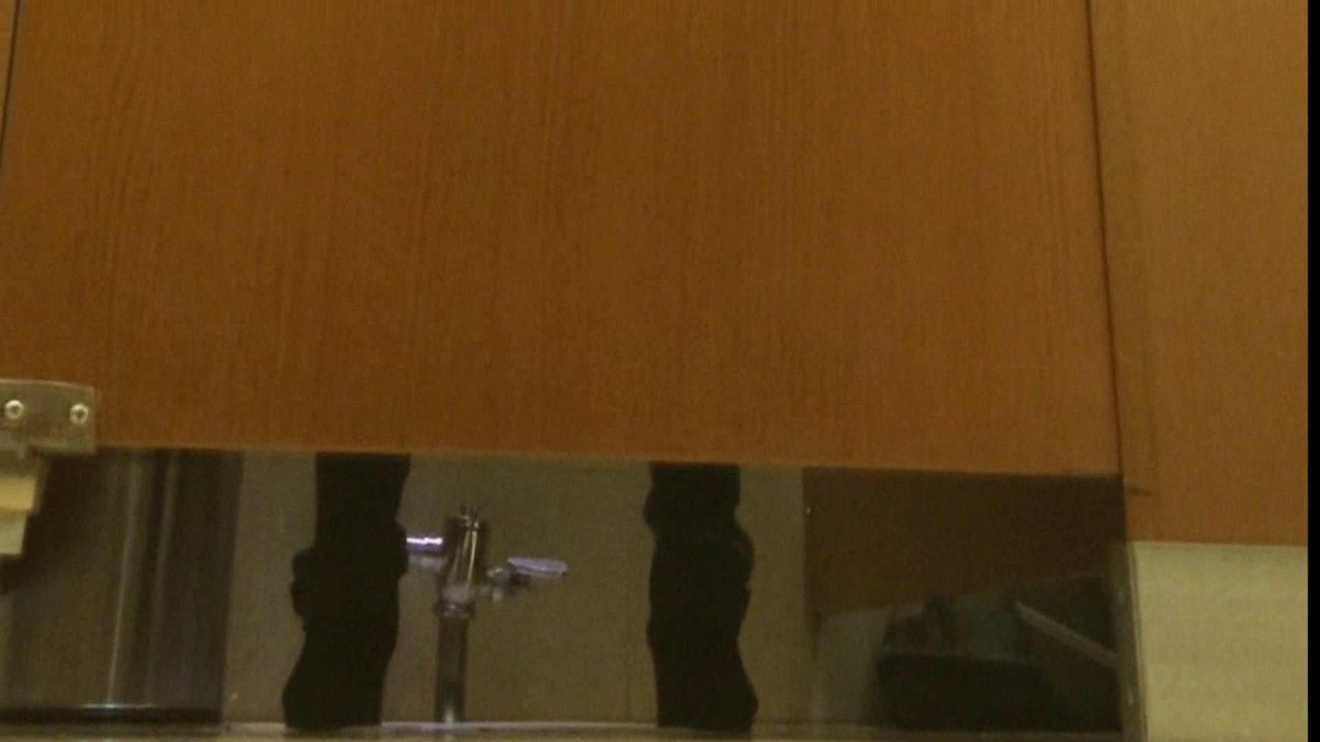 隣国化粧室下から御免!! No.13 美女ハメ撮り  64Pix 54