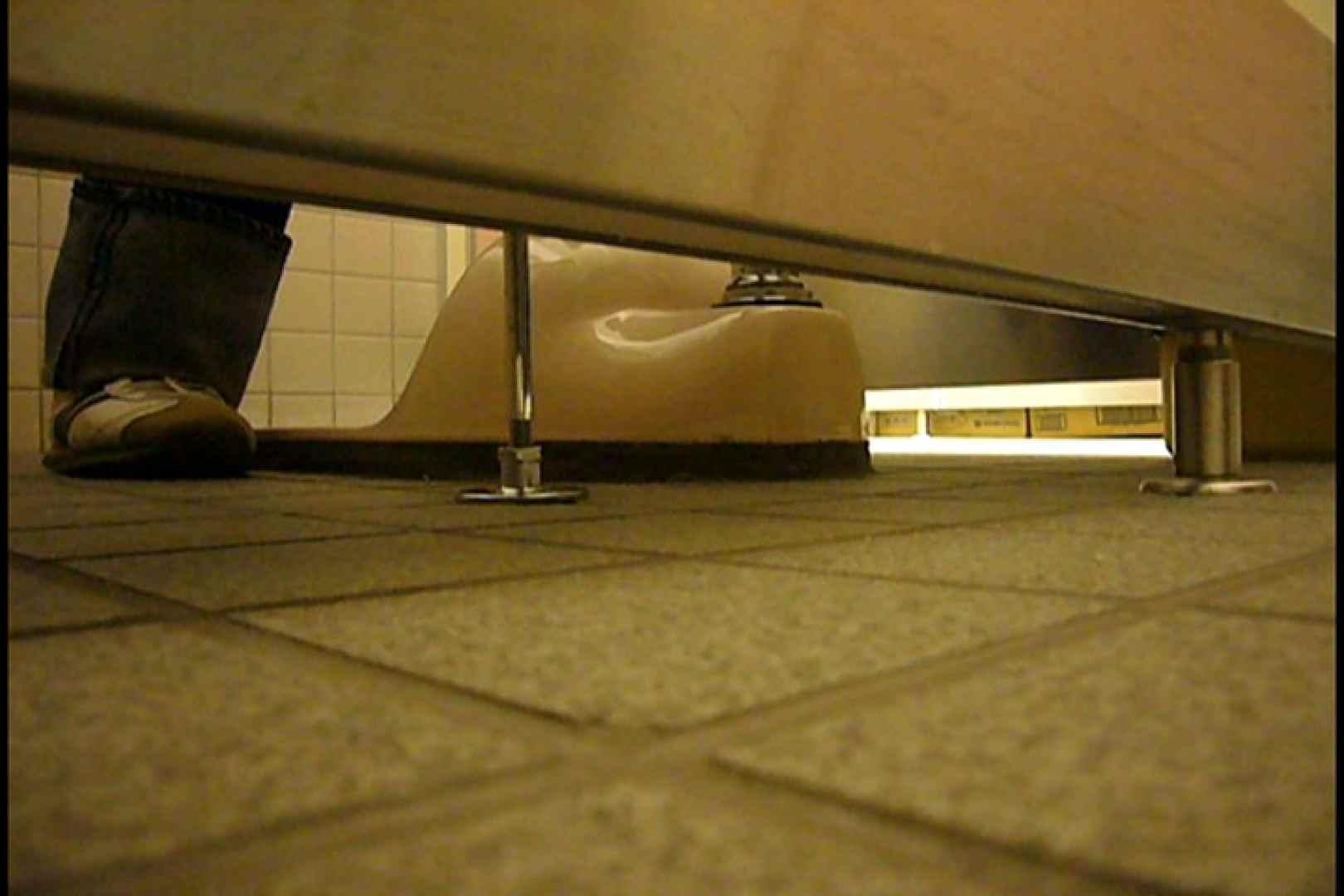 洗面所固定カメラ撮影 オムニバスNol.1 OLハメ撮り  29Pix 1