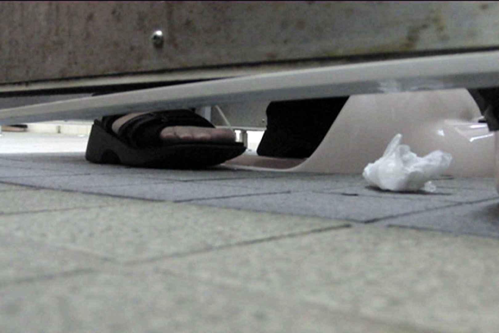 洗面所固定カメラ撮影 オムニバスNol.1 OLハメ撮り  29Pix 13