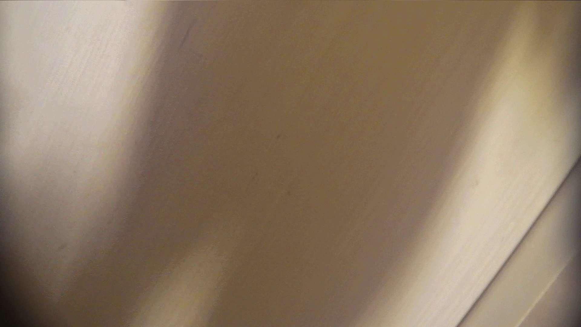阿国ちゃんの「和式洋式七変化」No.6 和式  49Pix 18