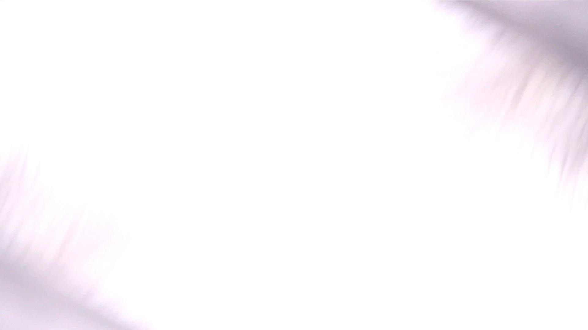 阿国ちゃんの「和式洋式七変化」No.7 洗面所  40Pix 5