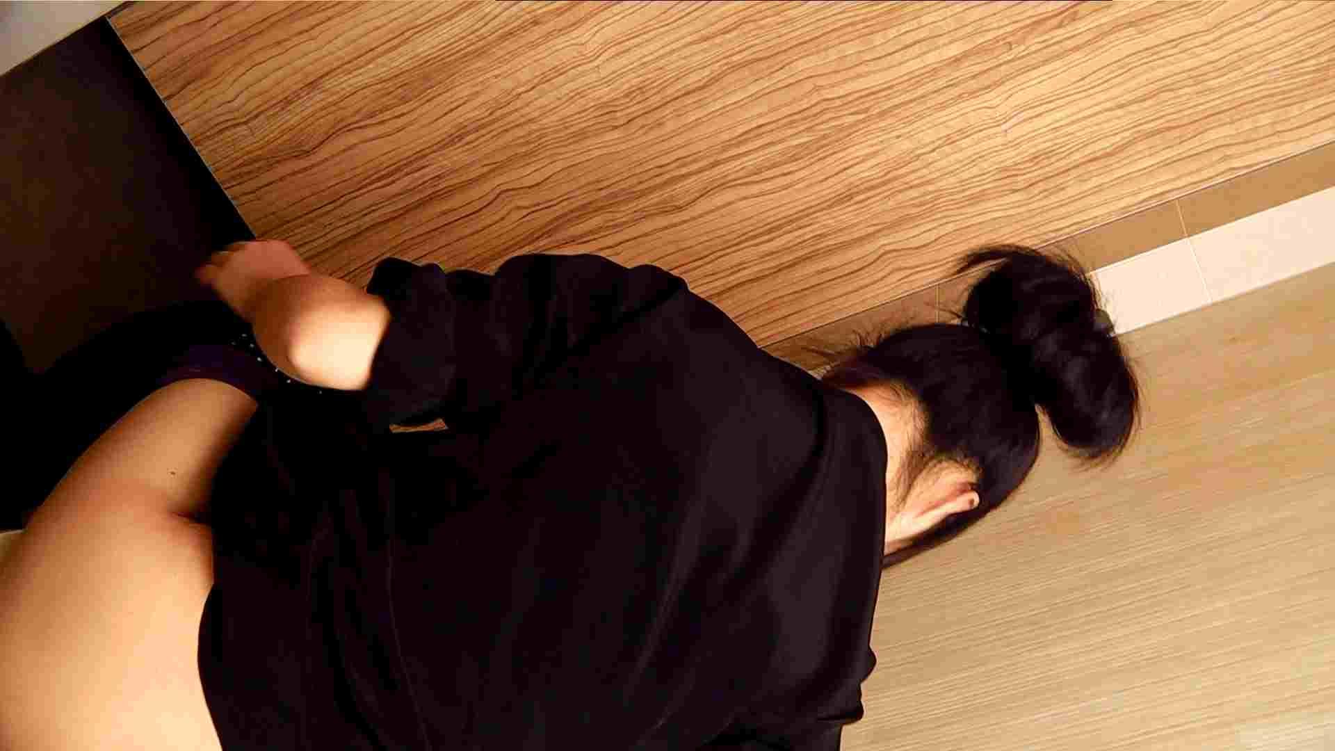 阿国ちゃんの「和式洋式七変化」No.7 洗面所  40Pix 9