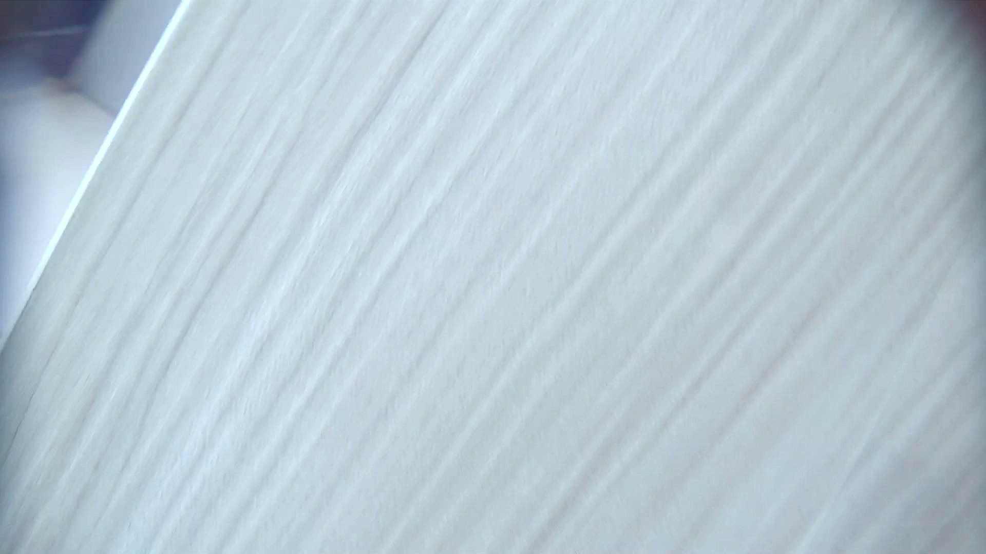 阿国ちゃんの「和式洋式七変化」No.7 洗面所  40Pix 29