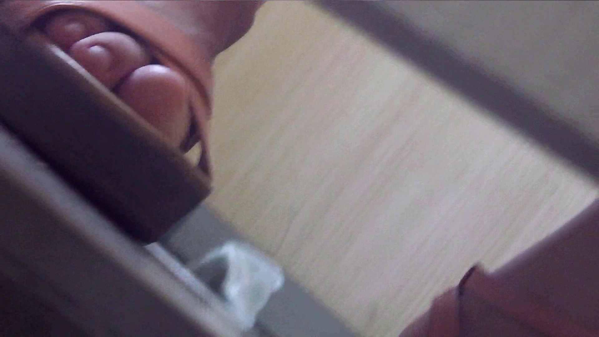 阿国ちゃんの「和式洋式七変化」No.7 洗面所  40Pix 35