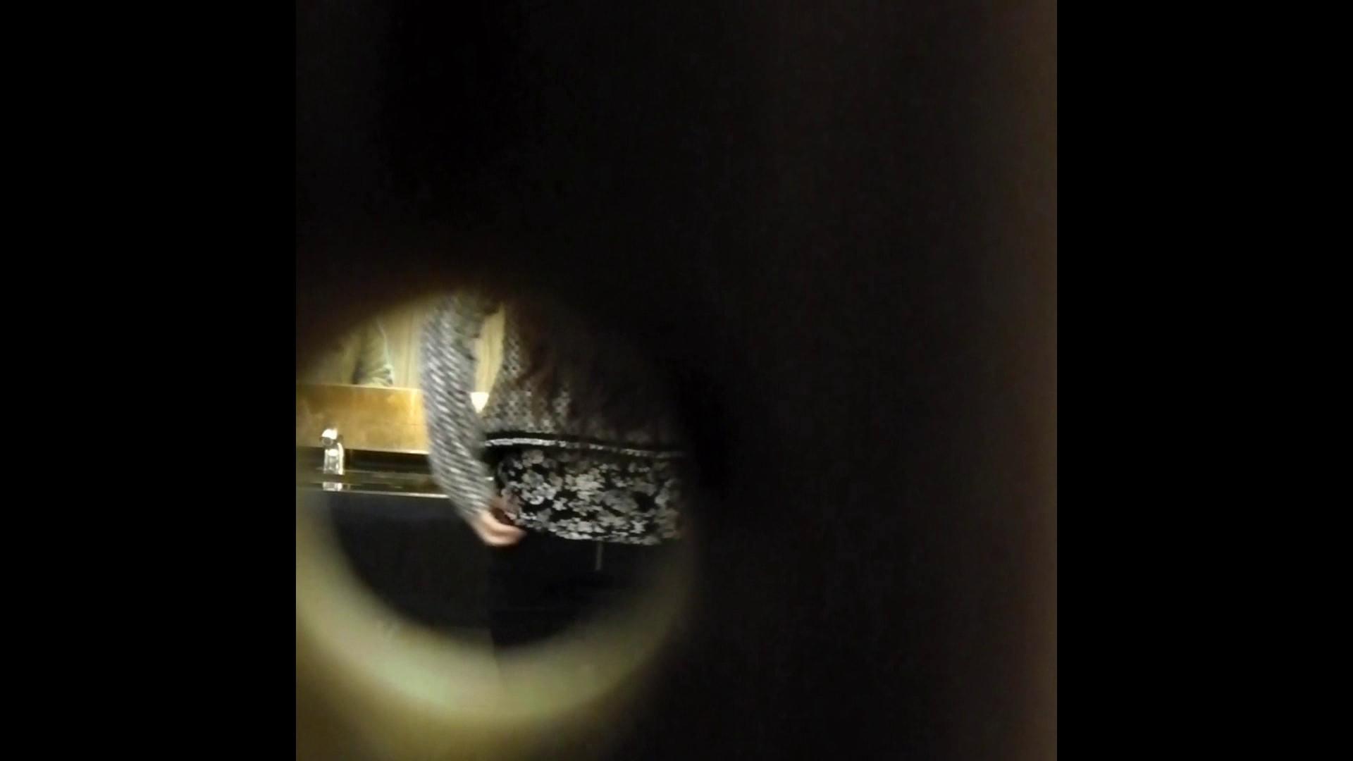 阿国ちゃんの和式洋式七変化 Vol.27 シリーズ最高作誕生 OLハメ撮り  54Pix 15