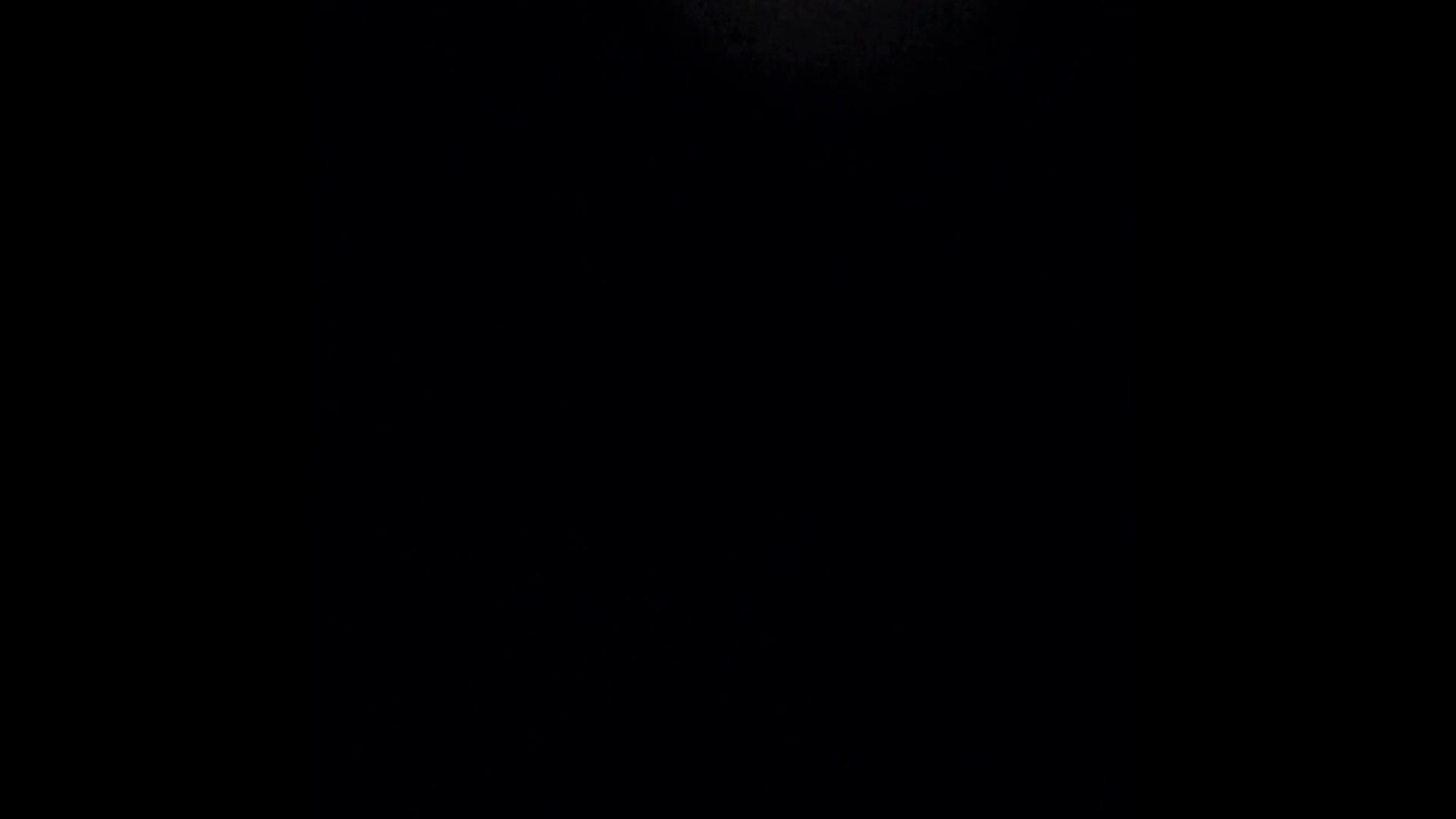 阿国ちゃんの和式洋式七変化 Vol.27 シリーズ最高作誕生 OLハメ撮り  54Pix 29