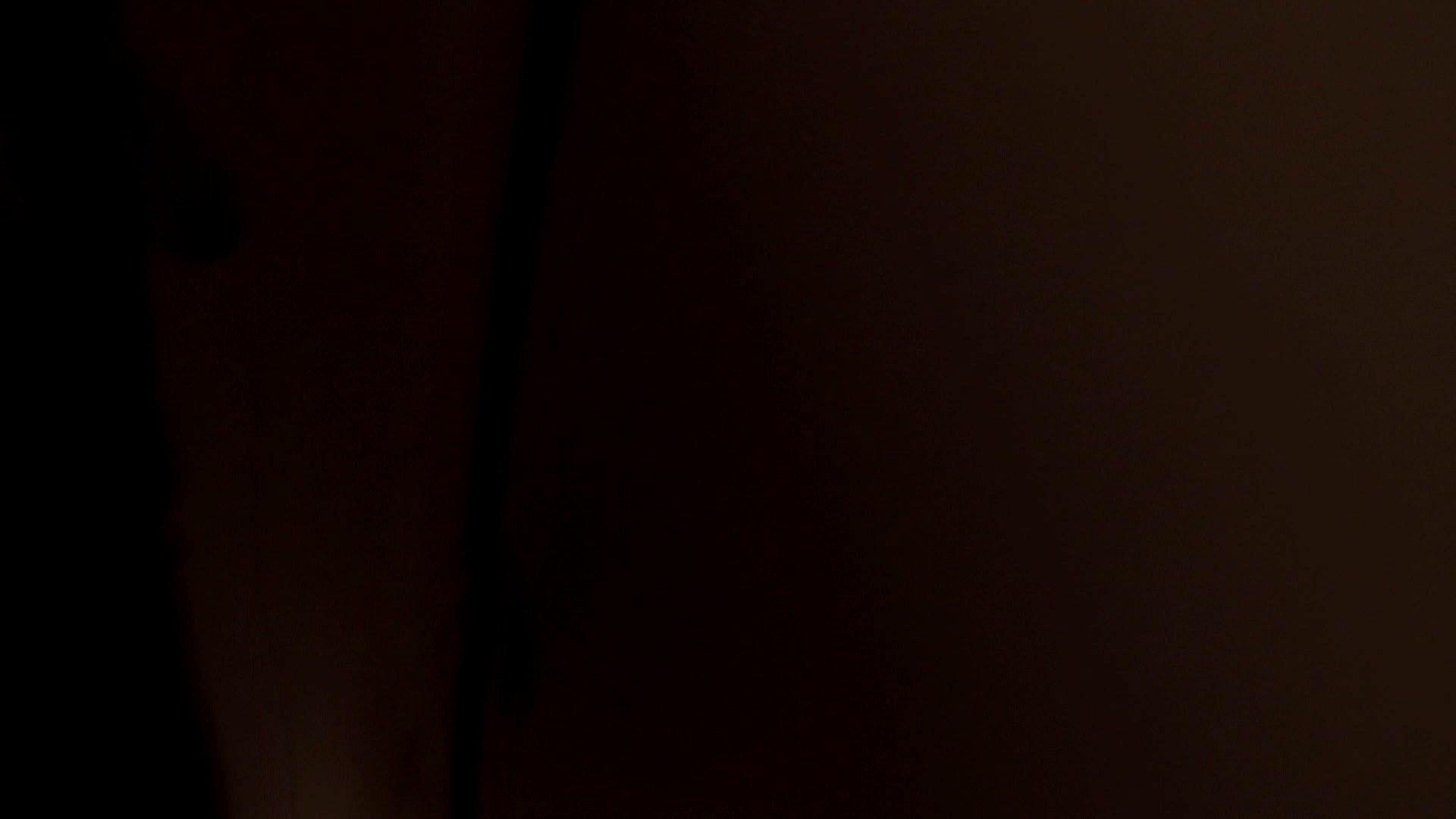 世界の射窓から ステーション編 vol.1 OLハメ撮り  35Pix 21