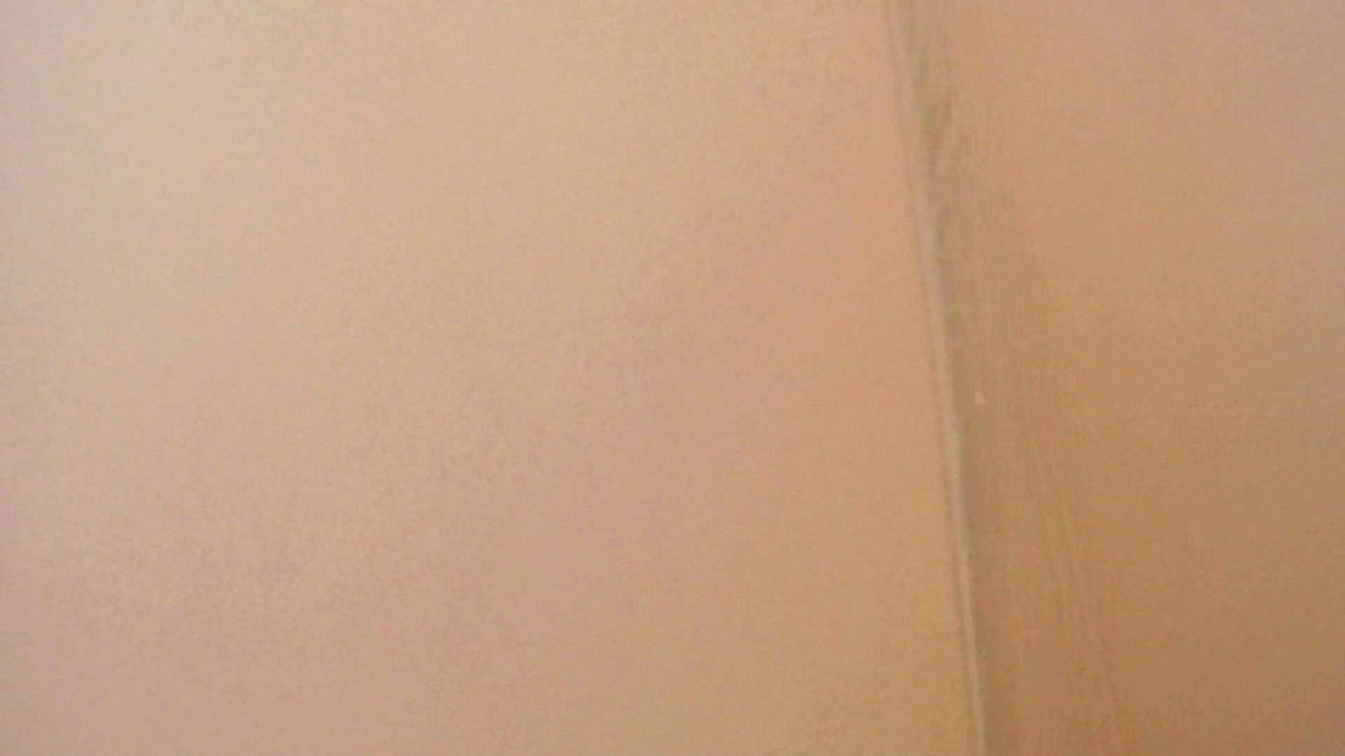 世界の射窓から ステーション編 vol.1 OLハメ撮り  35Pix 28