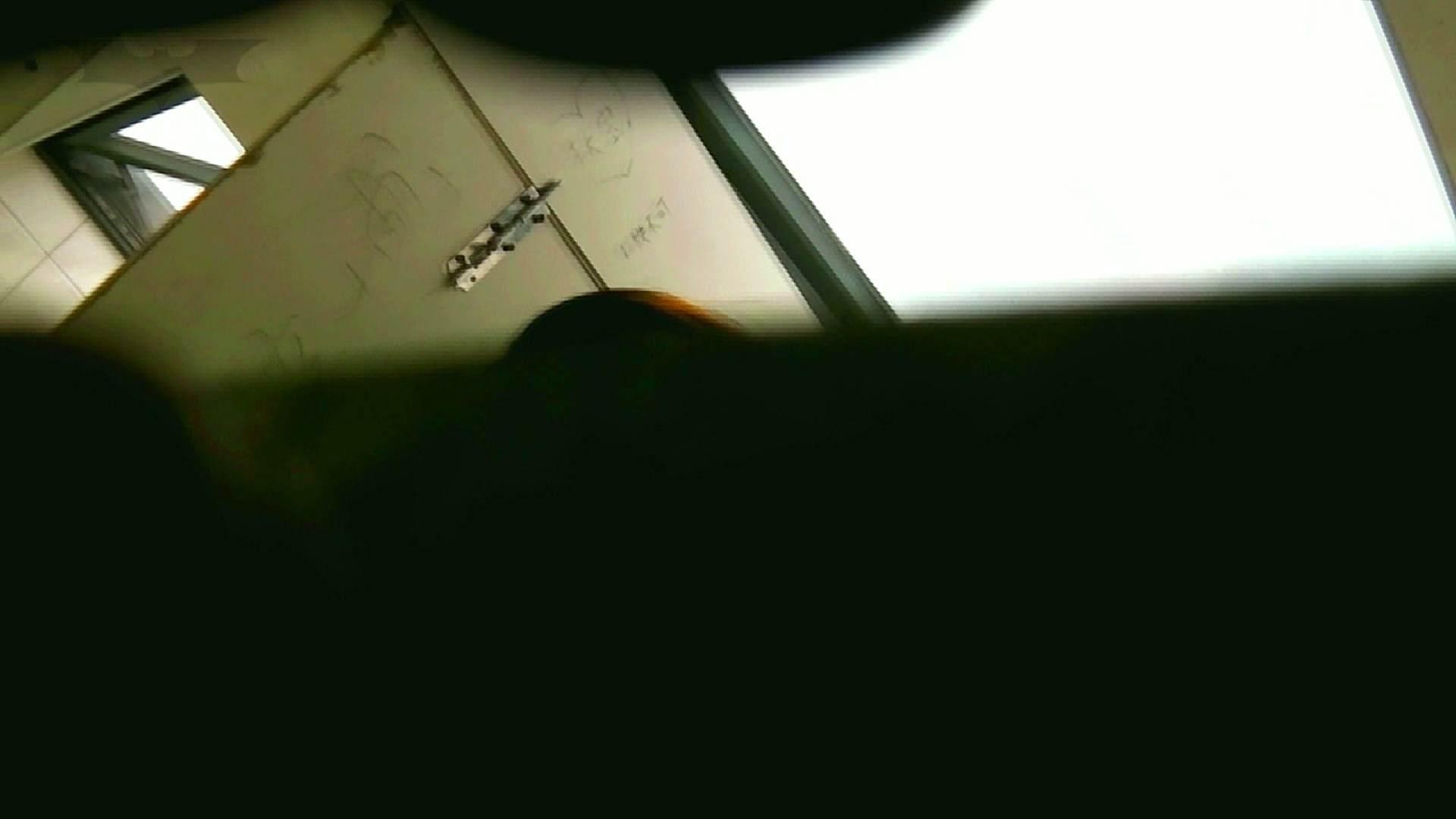 ステーション編 vol.29 頭二つ飛び出る180cm長身モデル OLハメ撮り  40Pix 15