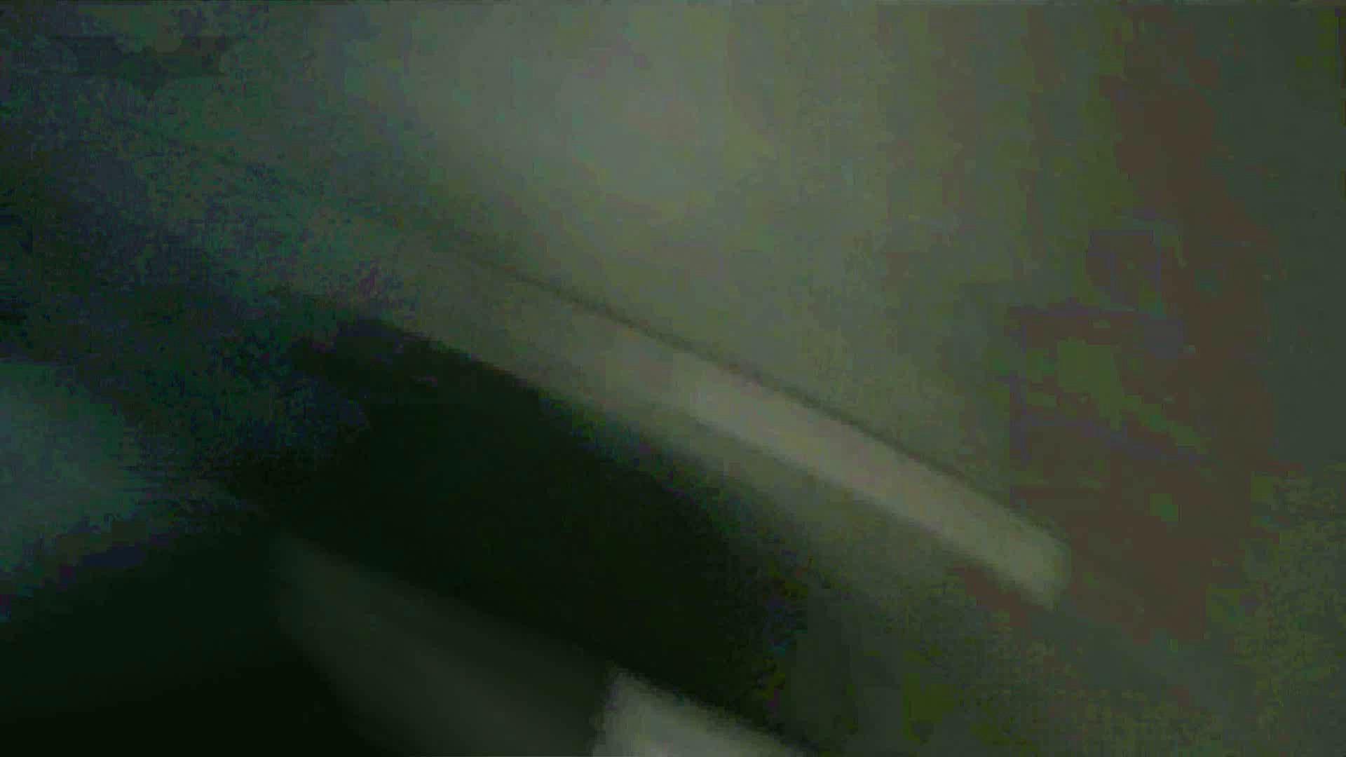 ステーション編 vol.29 頭二つ飛び出る180cm長身モデル OLハメ撮り  40Pix 18