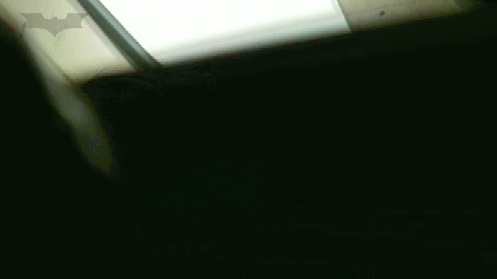 ステーション編 vol.29 頭二つ飛び出る180cm長身モデル OLハメ撮り  40Pix 22