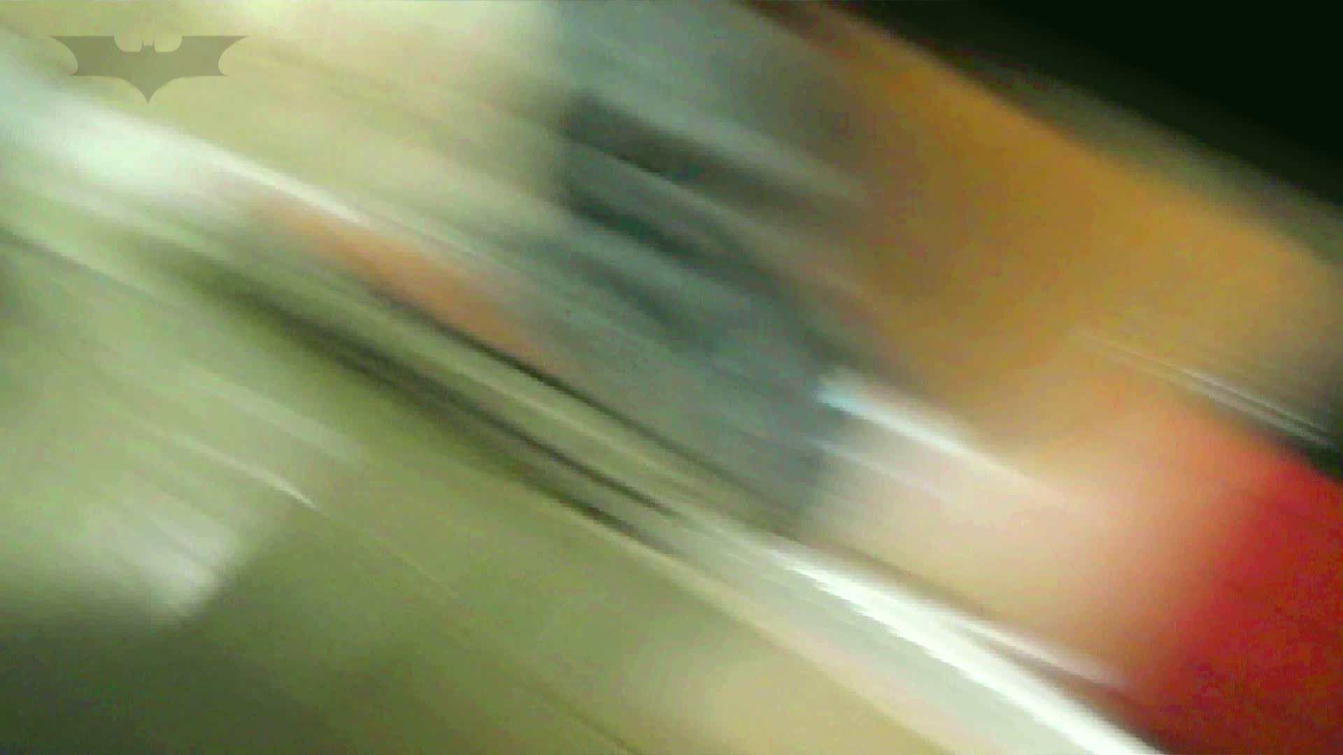 ステーション編 vol.29 頭二つ飛び出る180cm長身モデル OLハメ撮り  40Pix 27