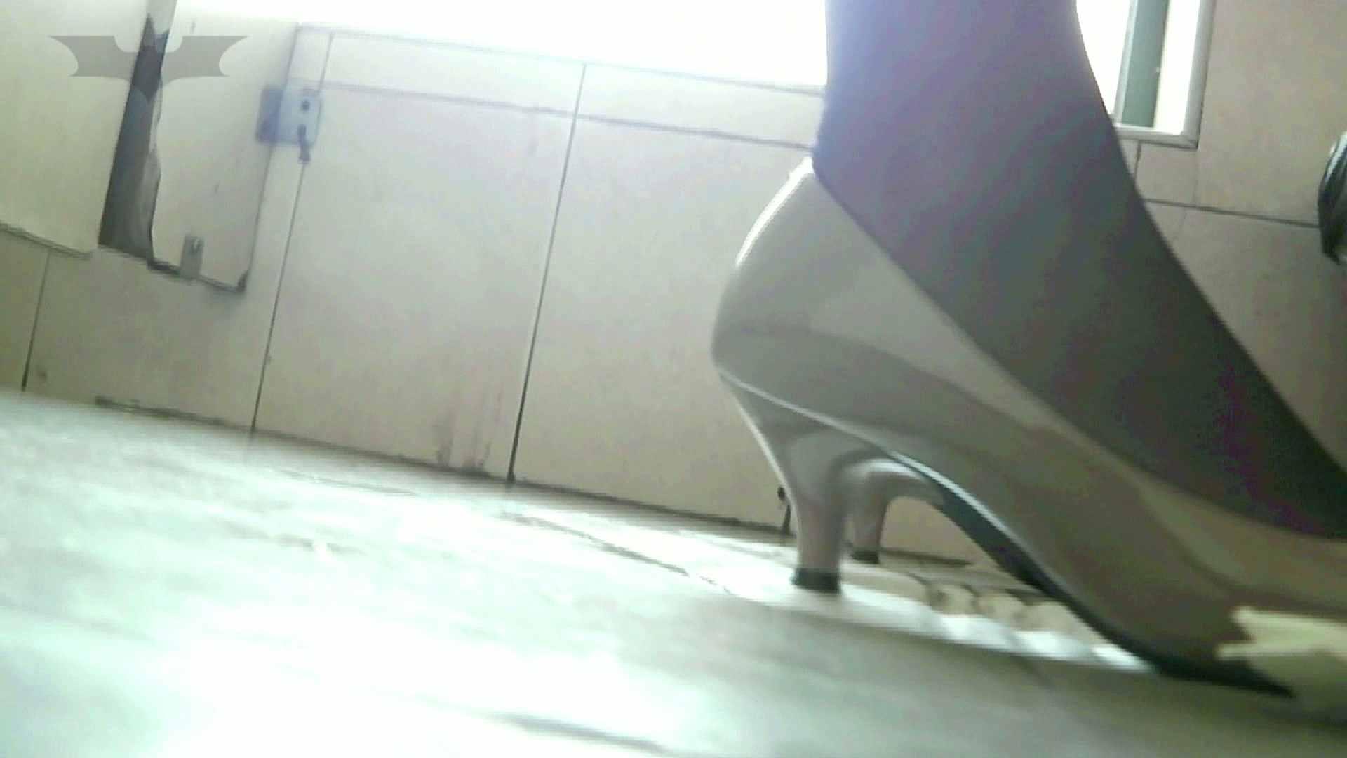 ステーション編 vol.29 頭二つ飛び出る180cm長身モデル OLハメ撮り  40Pix 36