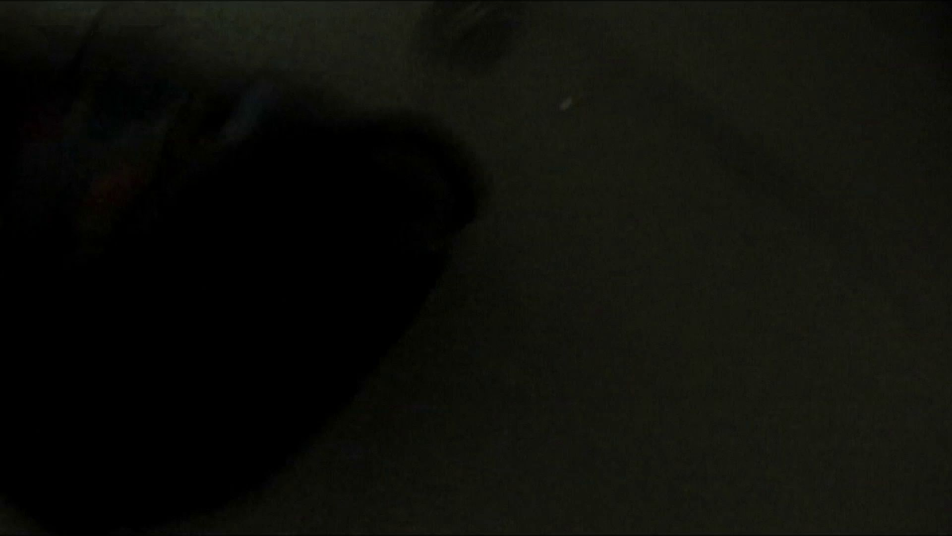 ステーション編 vol51 最後の女性は見どころです!! OLハメ撮り  74Pix 8