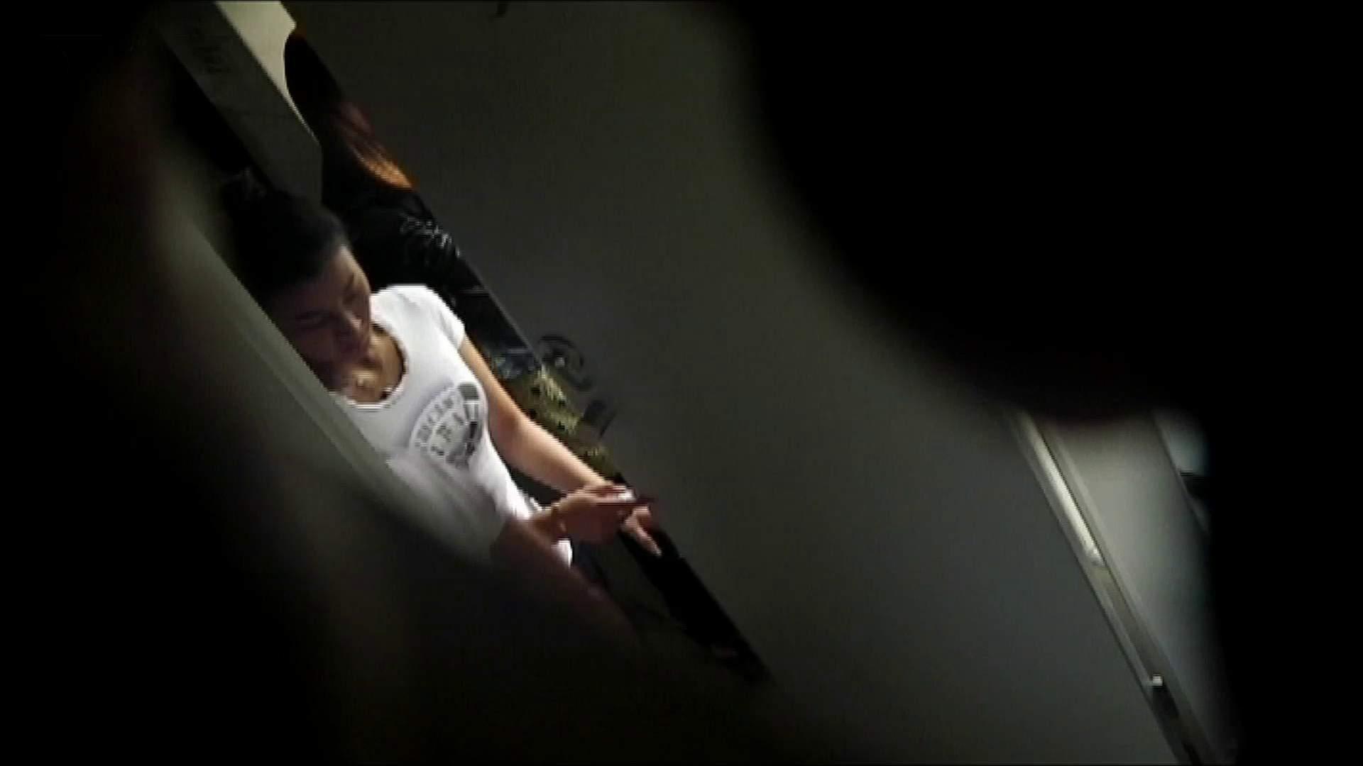 ステーション編 vol51 最後の女性は見どころです!! OLハメ撮り  74Pix 52