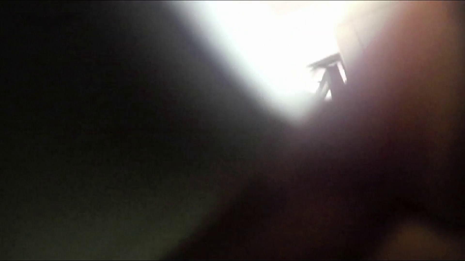 ステーション編 vol51 最後の女性は見どころです!! OLハメ撮り  74Pix 63