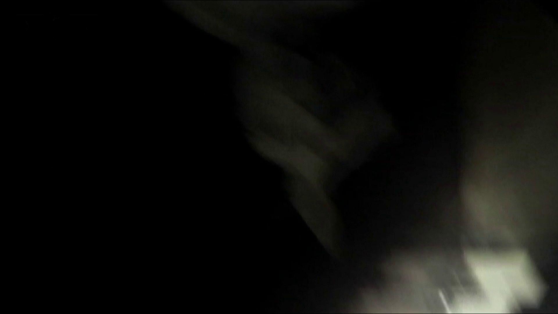ステーション編 vol51 最後の女性は見どころです!! OLハメ撮り  74Pix 70