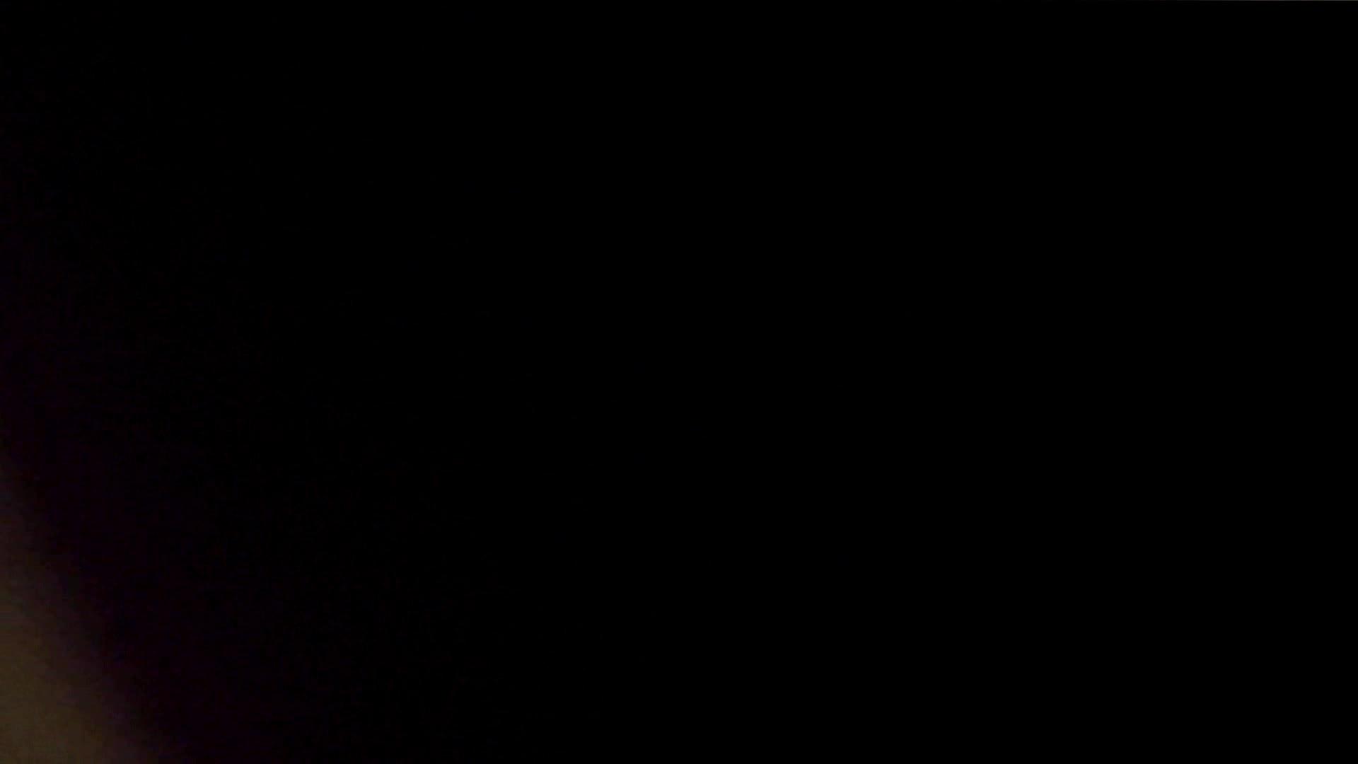 世界の射窓から ステーション編 vol.9 OLハメ撮り  61Pix 1