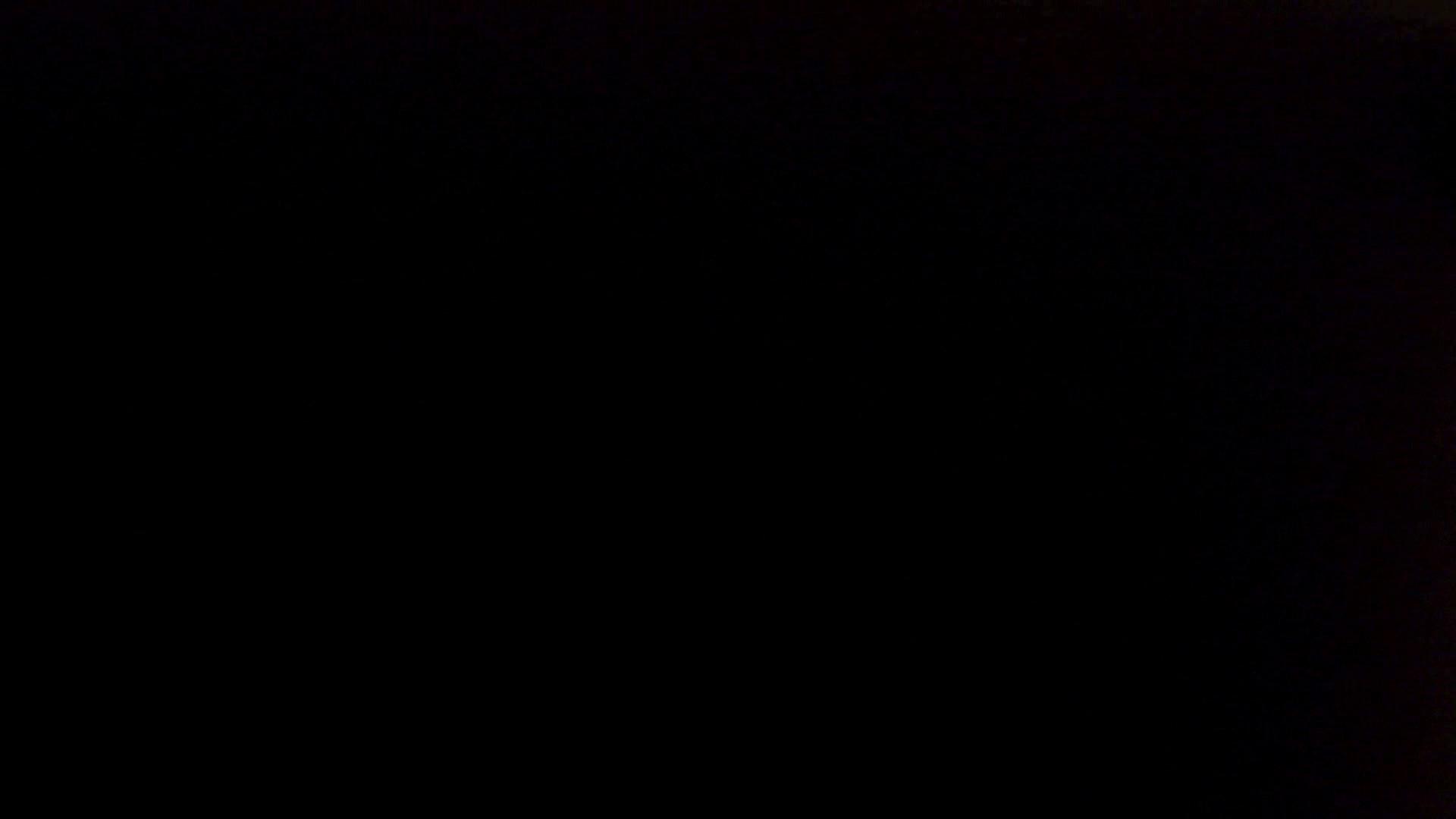 世界の射窓から ステーション編 vol.9 OLハメ撮り  61Pix 2