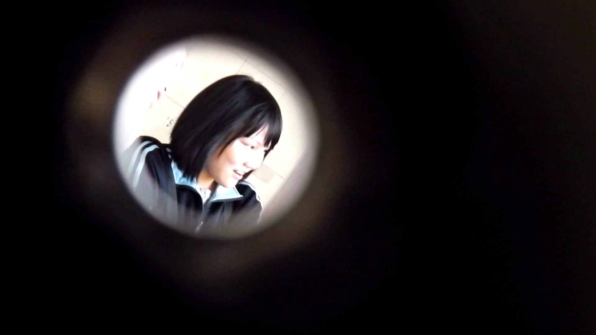 世界の射窓から ステーション編 vol.9 OLハメ撮り  61Pix 3