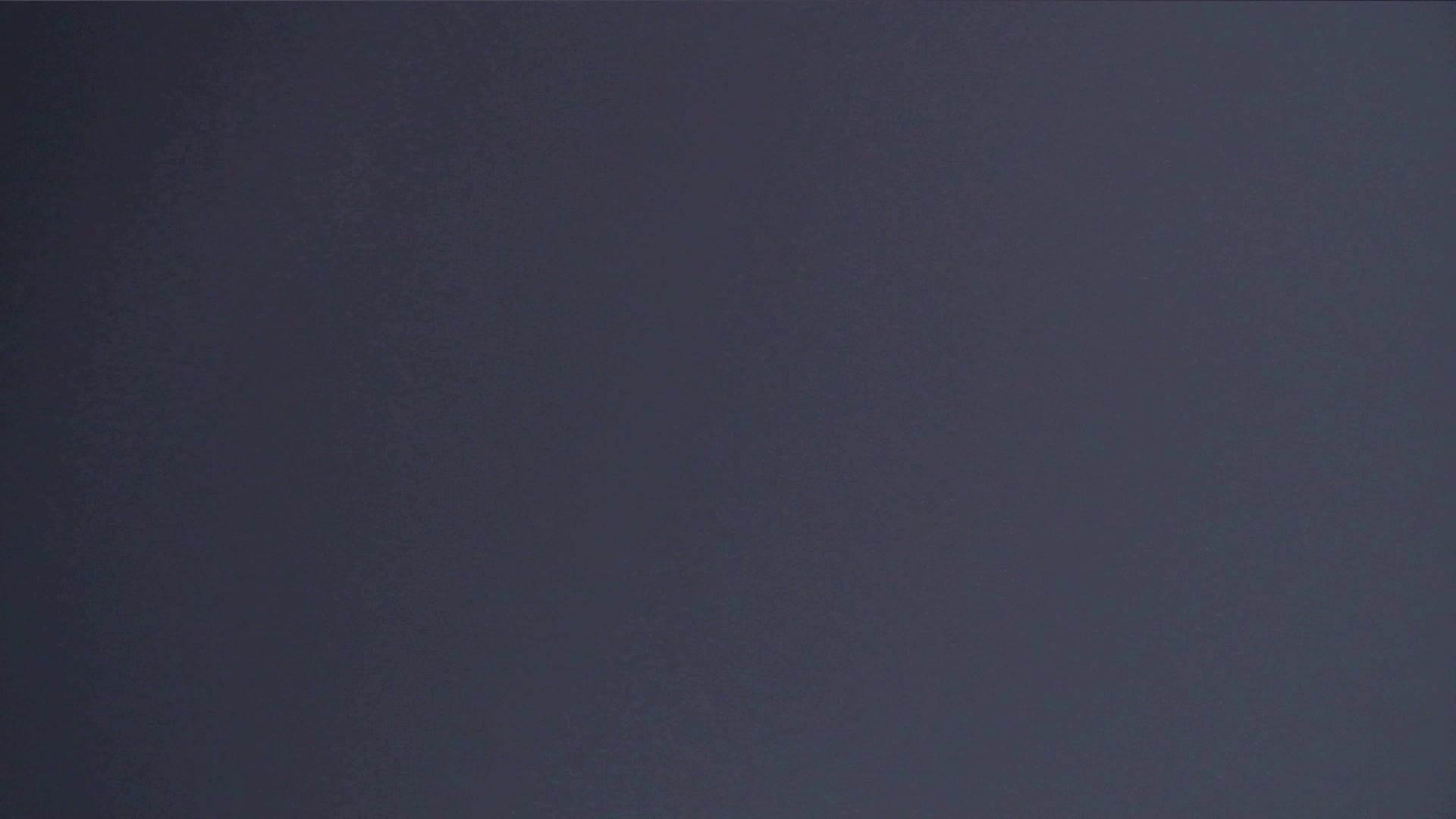 世界の射窓から ステーション編 vol.9 OLハメ撮り  61Pix 16