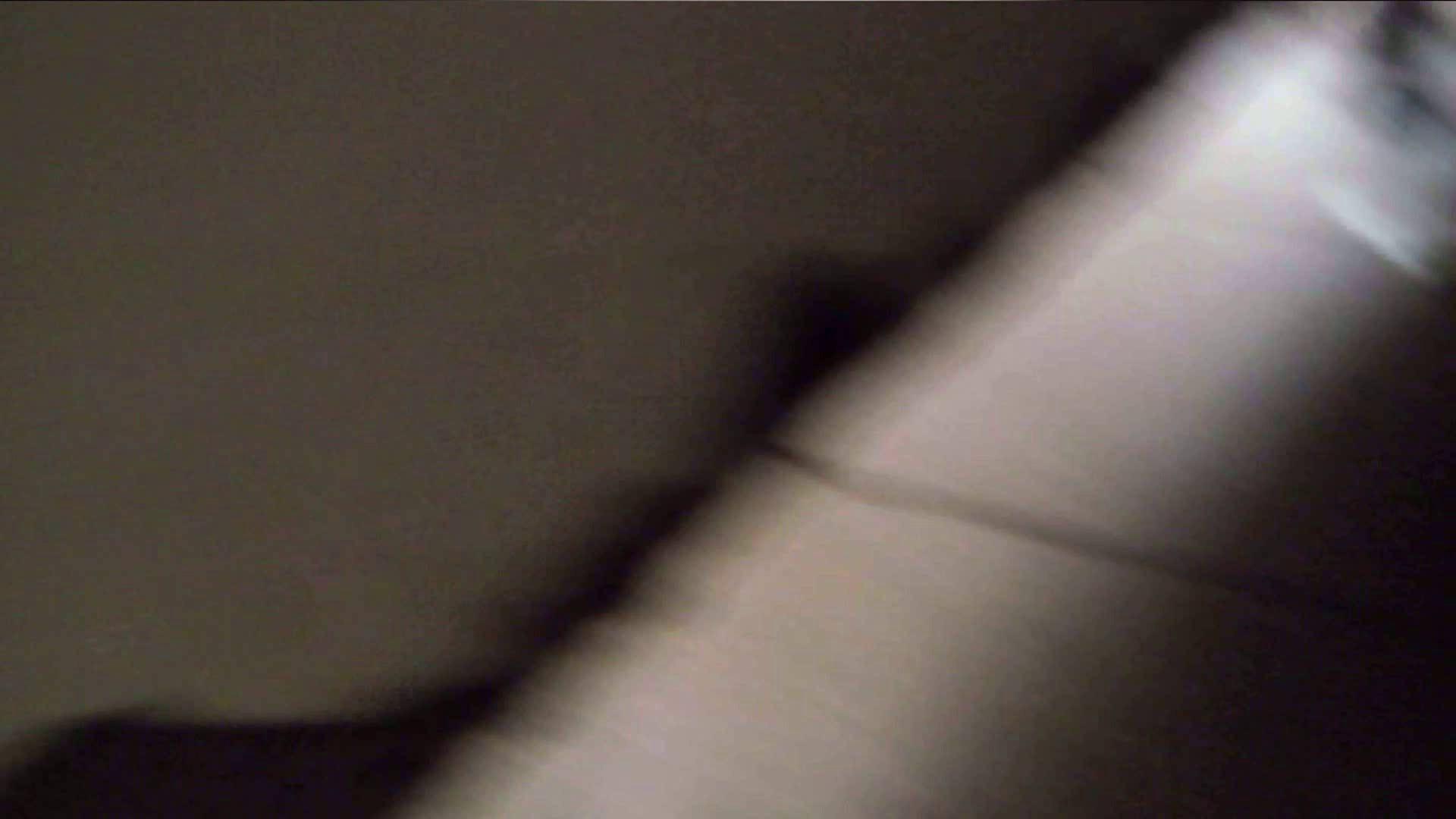 世界の射窓から ステーション編 vol.9 OLハメ撮り  61Pix 29