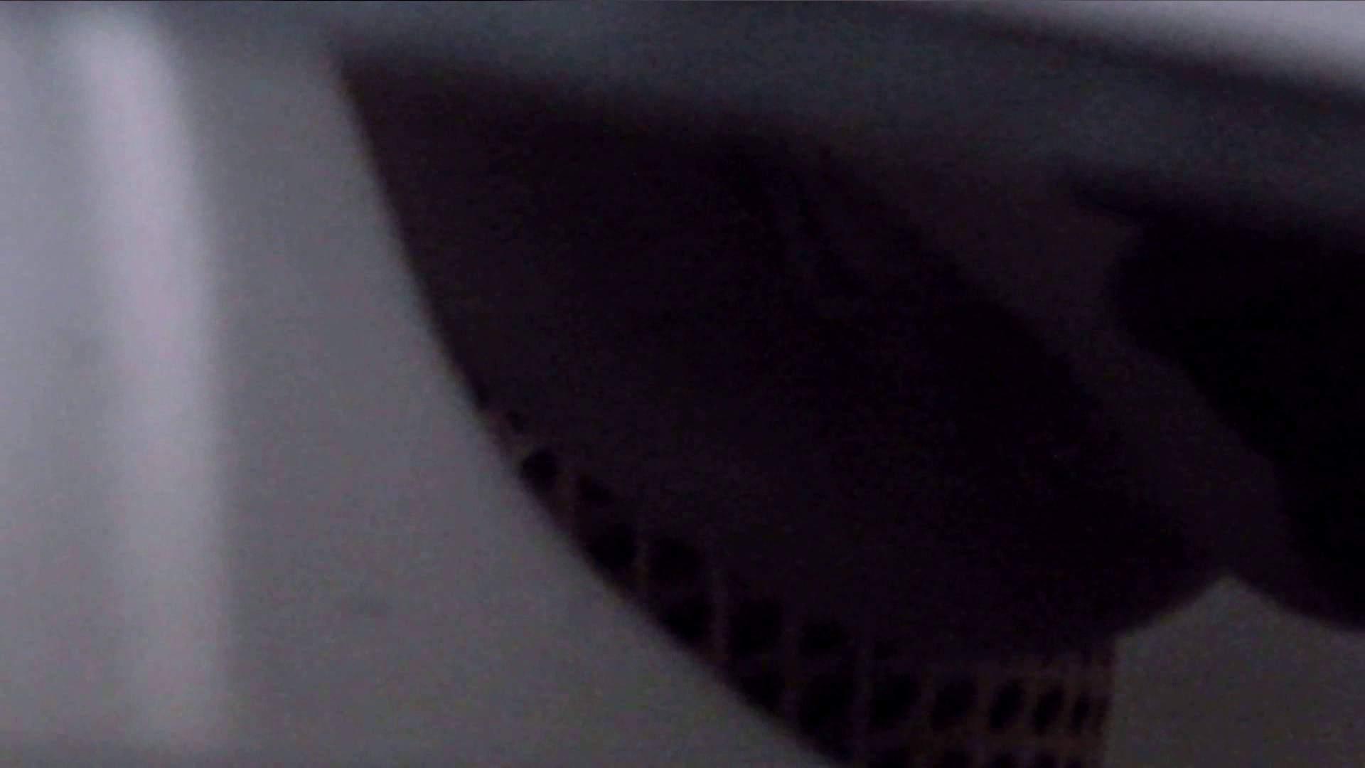 世界の射窓から ステーション編 vol.9 OLハメ撮り  61Pix 38