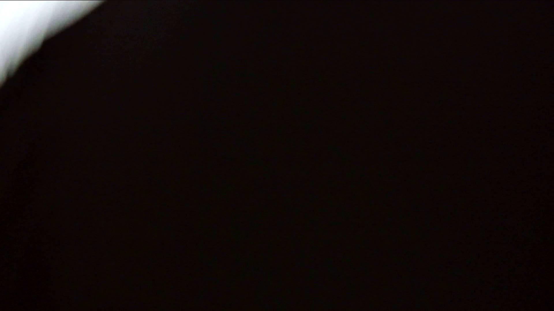 世界の射窓から ステーション編 vol.9 OLハメ撮り  61Pix 56
