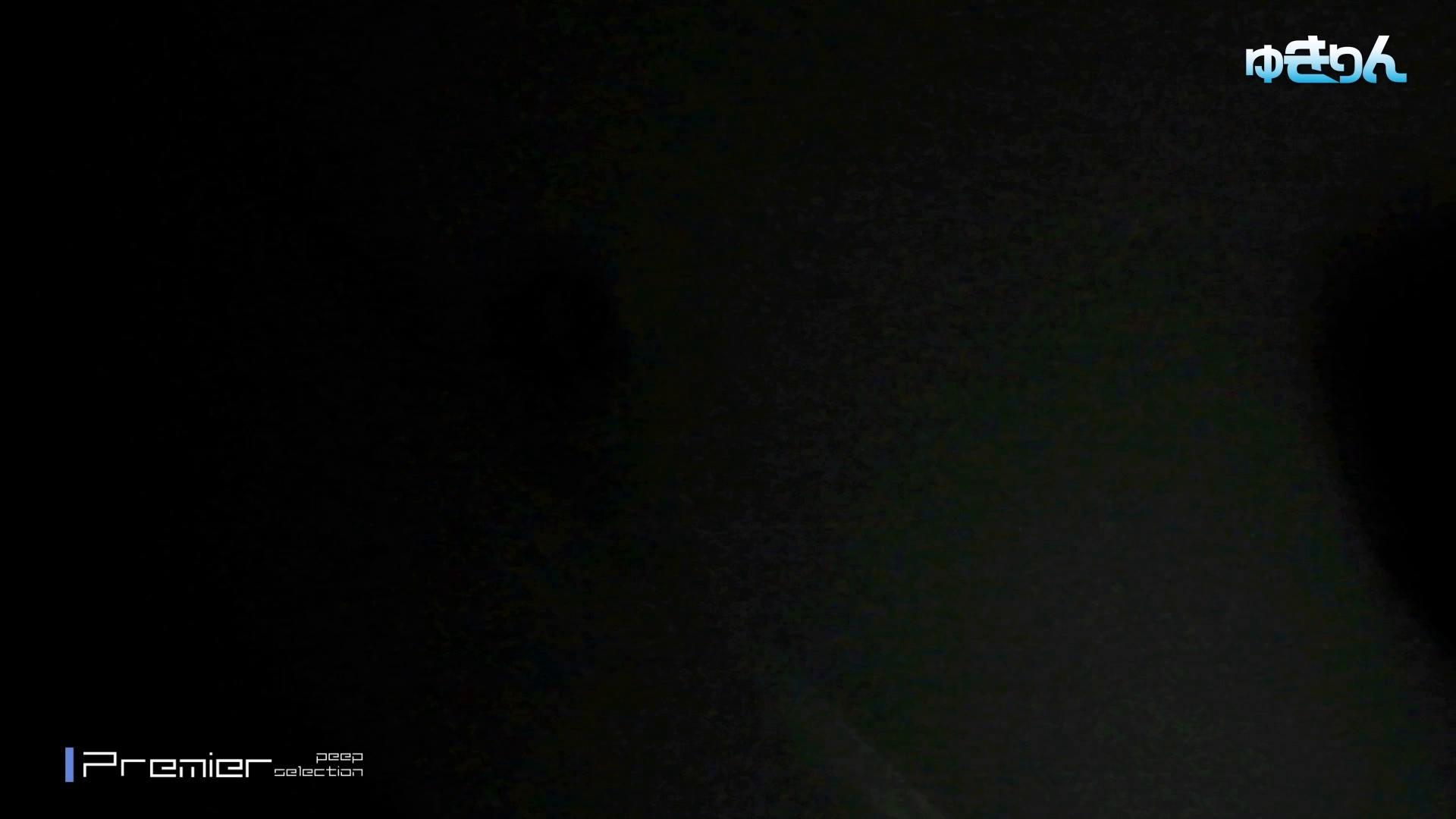 ステーション編 vol59 ユキリン奮闘!!新しいカメラに変更しました。 OLハメ撮り  109Pix 29