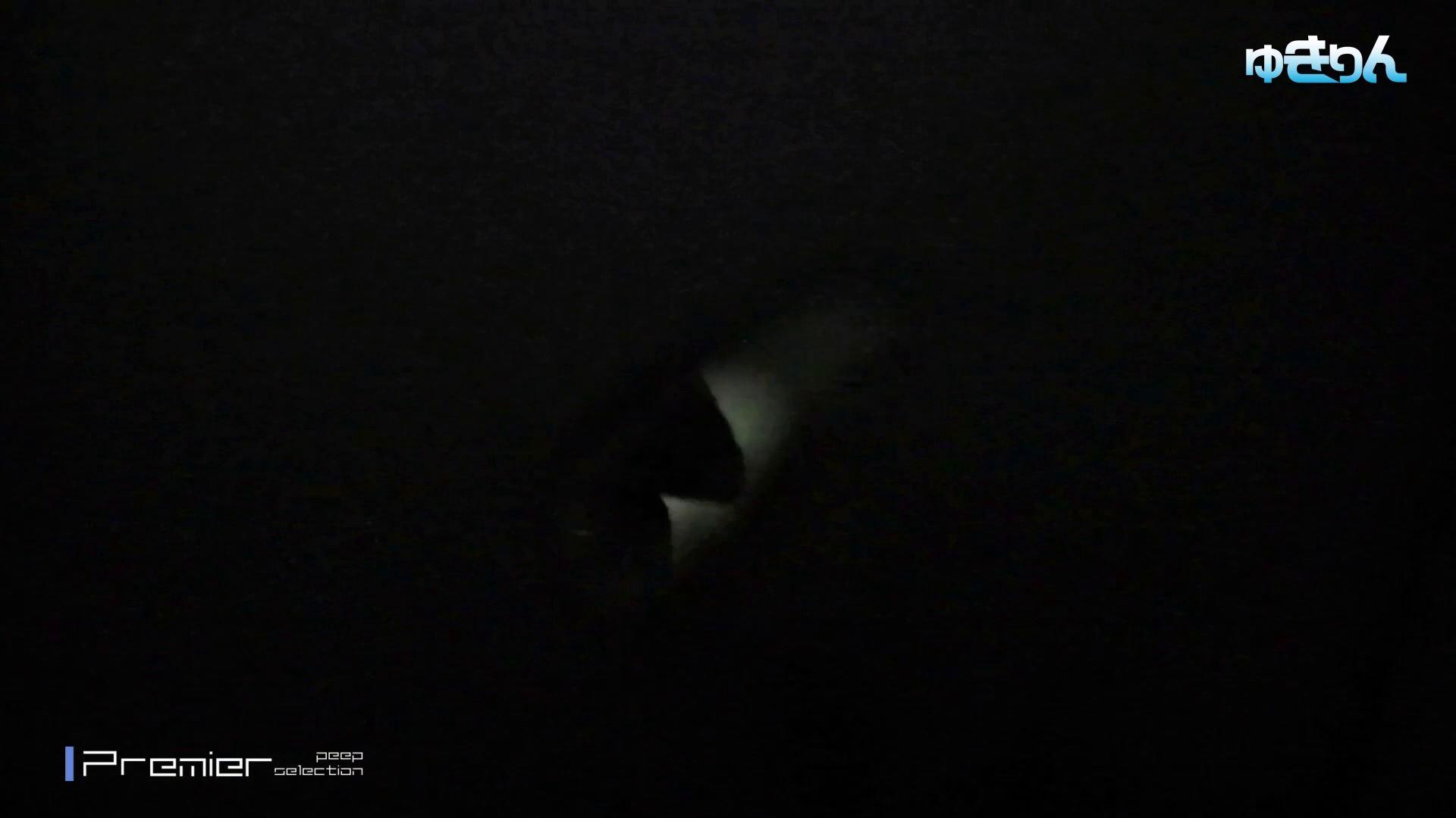 ステーション編 vol59 ユキリン奮闘!!新しいカメラに変更しました。 OLハメ撮り  109Pix 33