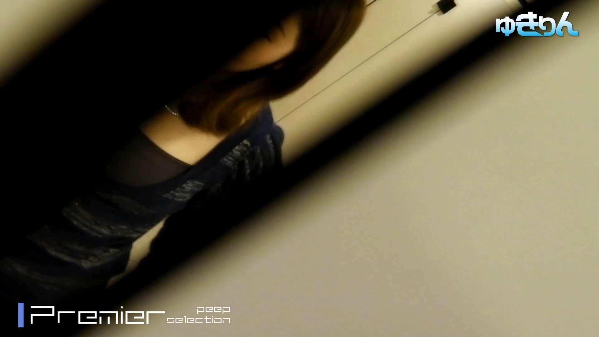 世界の射窓から vol.10 OLハメ撮り  77Pix 3