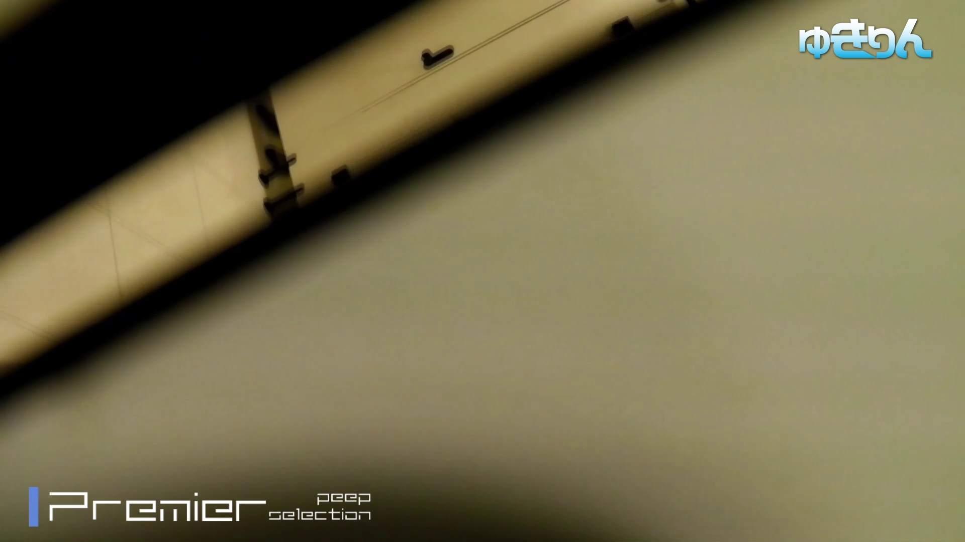 世界の射窓から vol.10 OLハメ撮り  77Pix 23