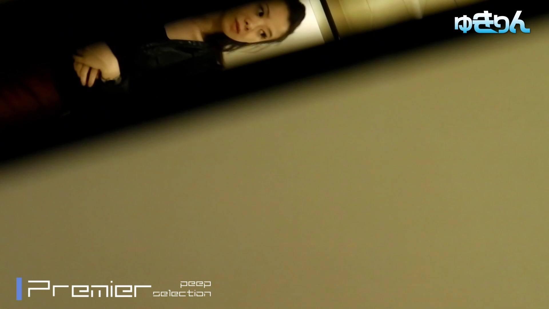 世界の射窓から vol.10 OLハメ撮り  77Pix 43