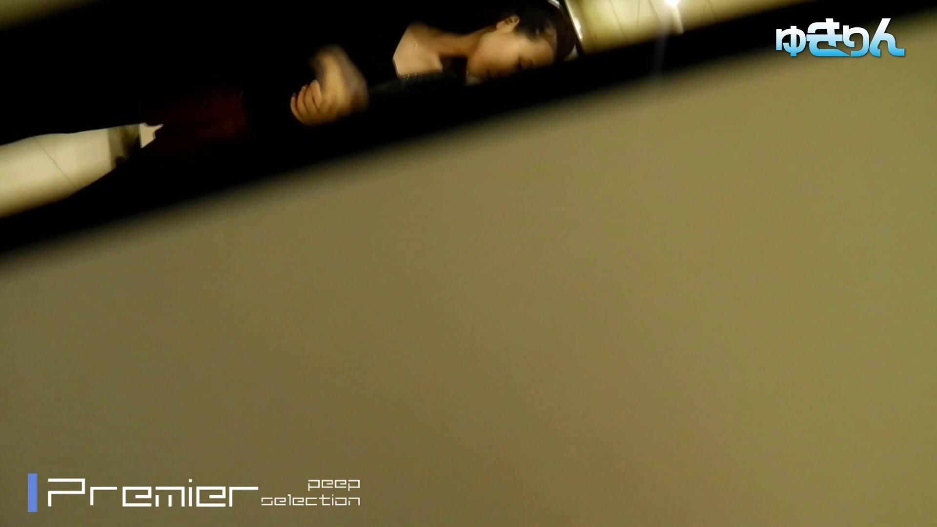 世界の射窓から vol.10 OLハメ撮り  77Pix 44