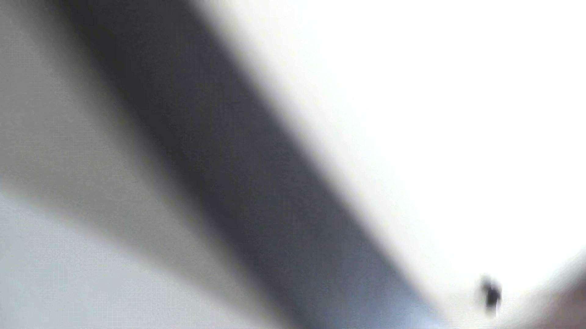 -$10値下げ 世界の射窓から vol.11  ゆきりん一押し!! OLハメ撮り  106Pix 31