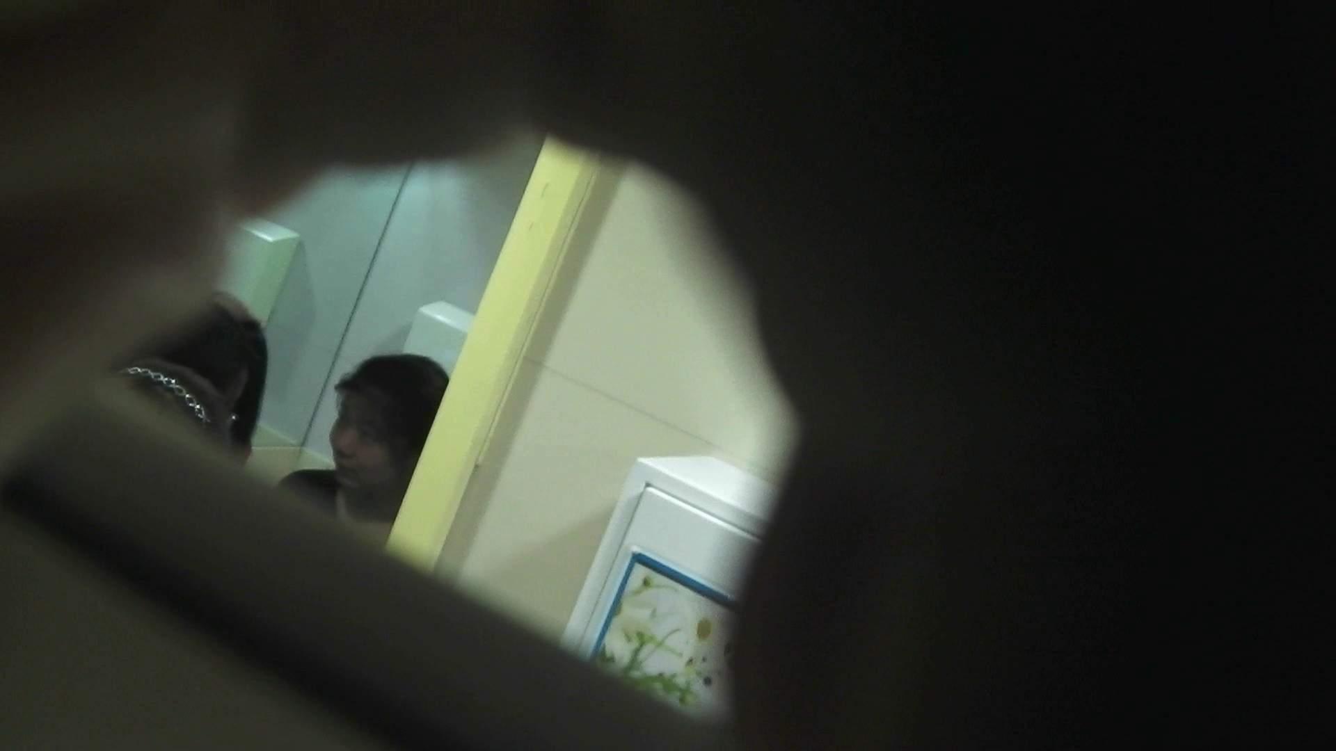 -$10値下げ 世界の射窓から vol.11  ゆきりん一押し!! OLハメ撮り  106Pix 40