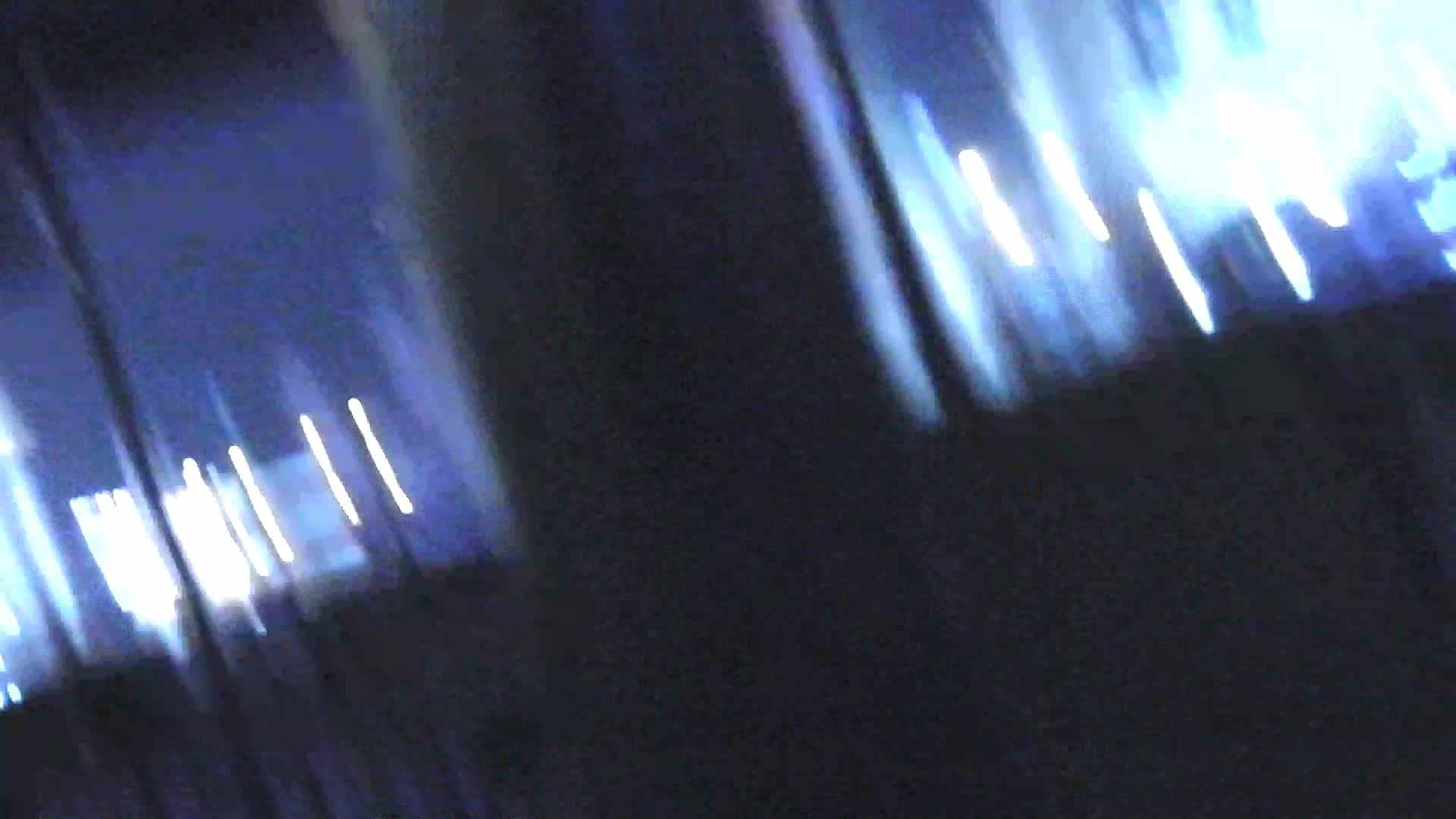 -$10値下げ 世界の射窓から vol.11  ゆきりん一押し!! OLハメ撮り  106Pix 73