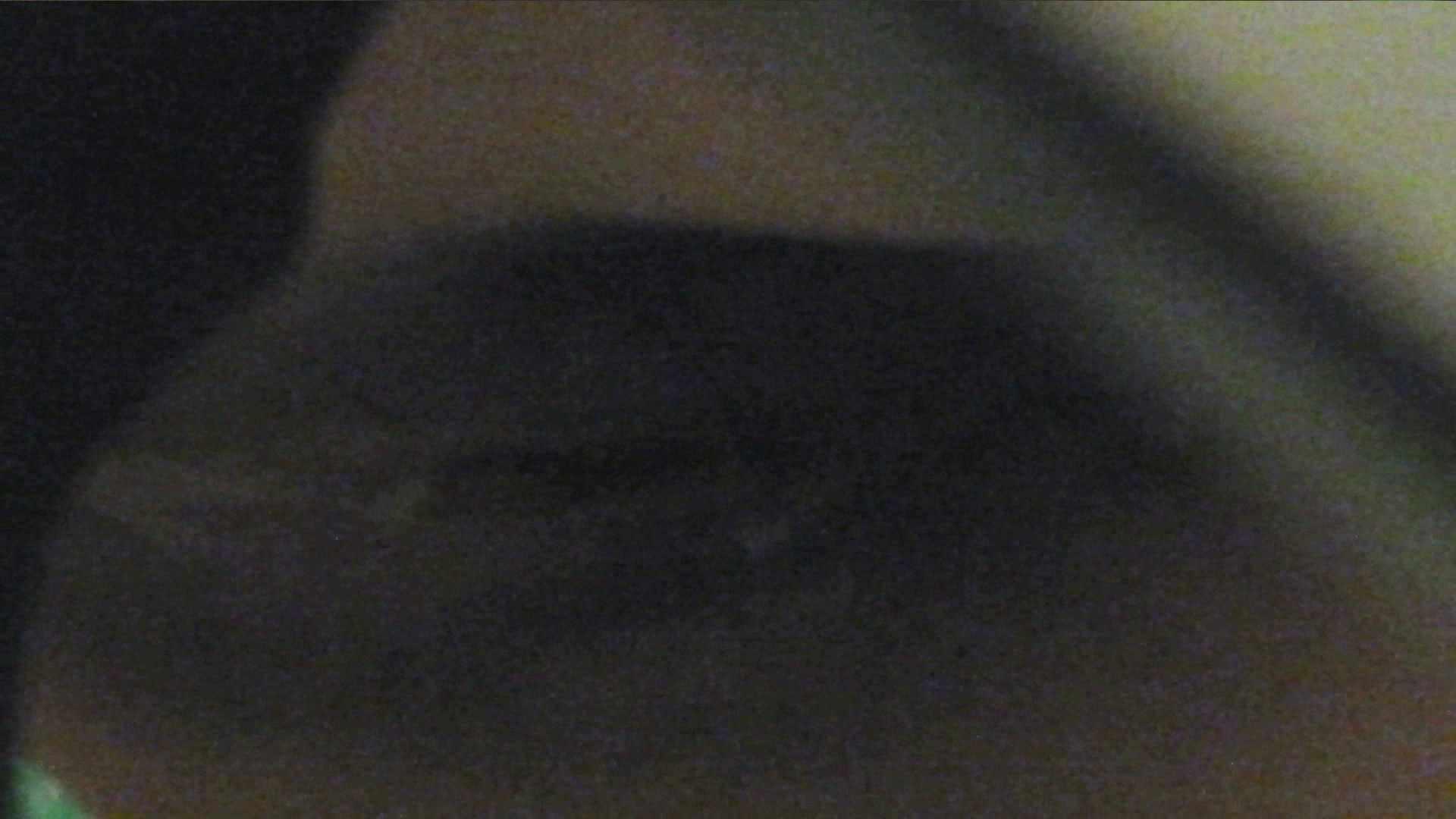 -$10値下げ 世界の射窓から vol.11  ゆきりん一押し!! OLハメ撮り  106Pix 99