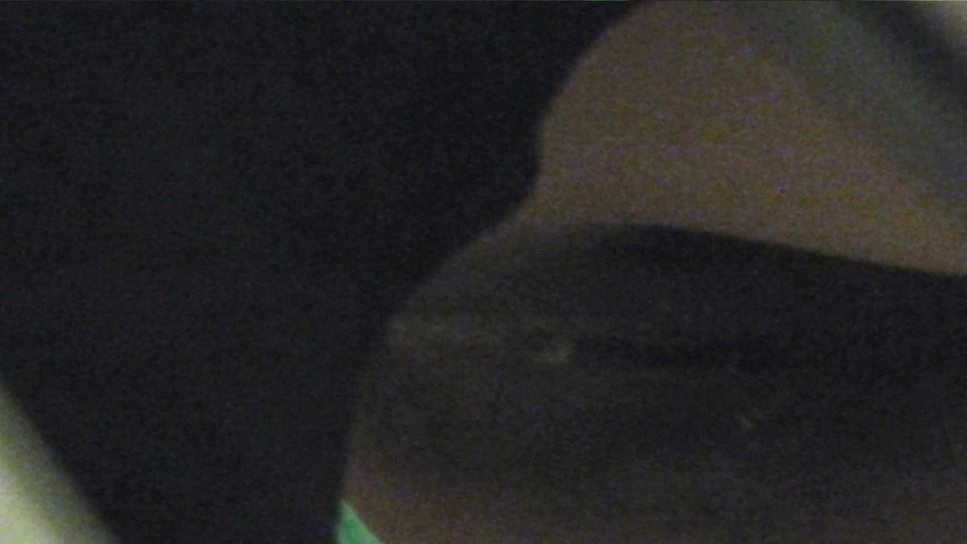 -$10値下げ 世界の射窓から vol.11  ゆきりん一押し!! OLハメ撮り  106Pix 104