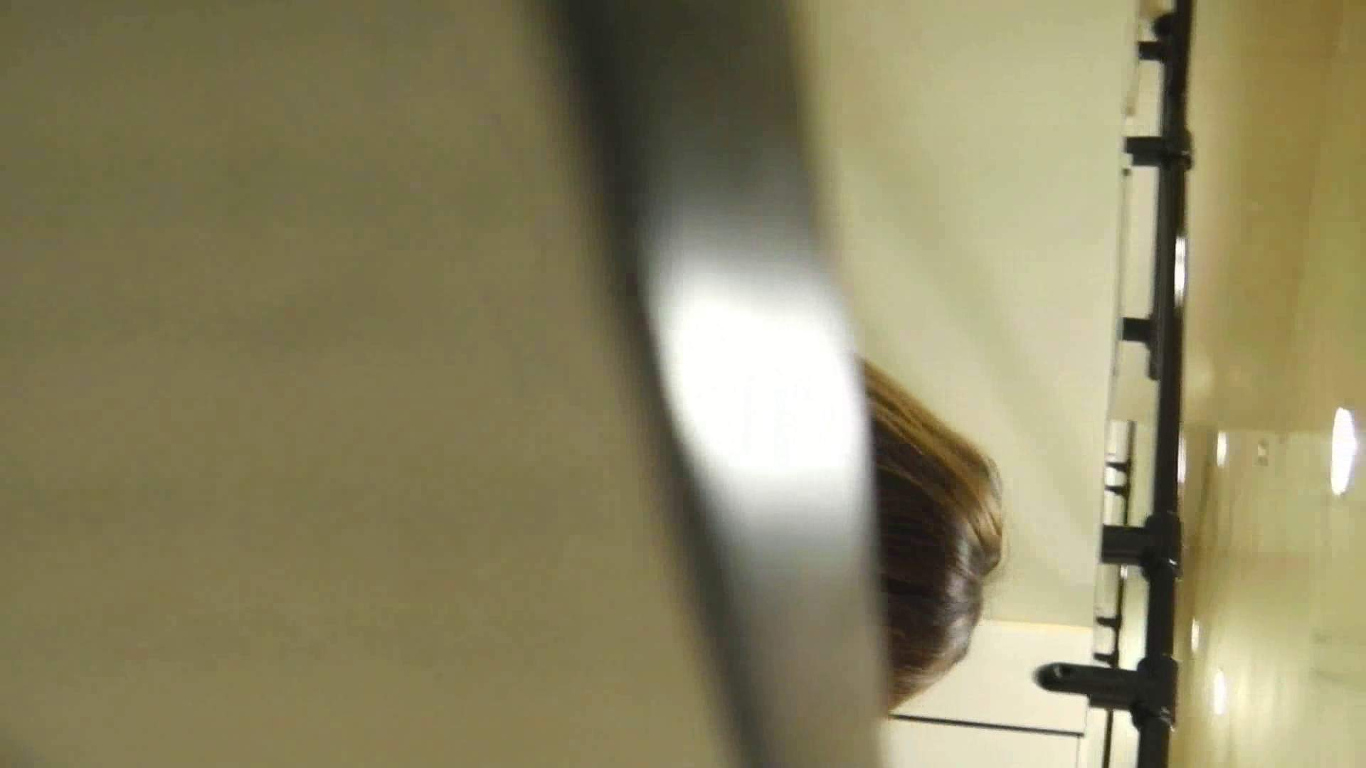 世界の射窓から Nol.23 OLハメ撮り  42Pix 6