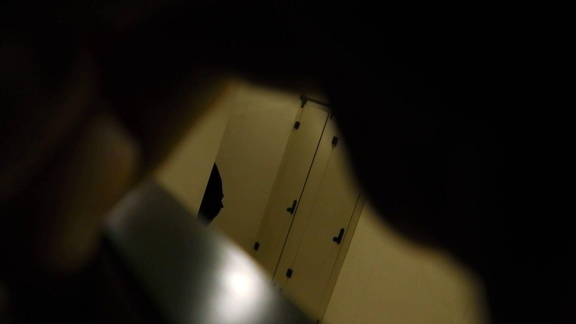 世界の射窓から Nol.23 OLハメ撮り  42Pix 19