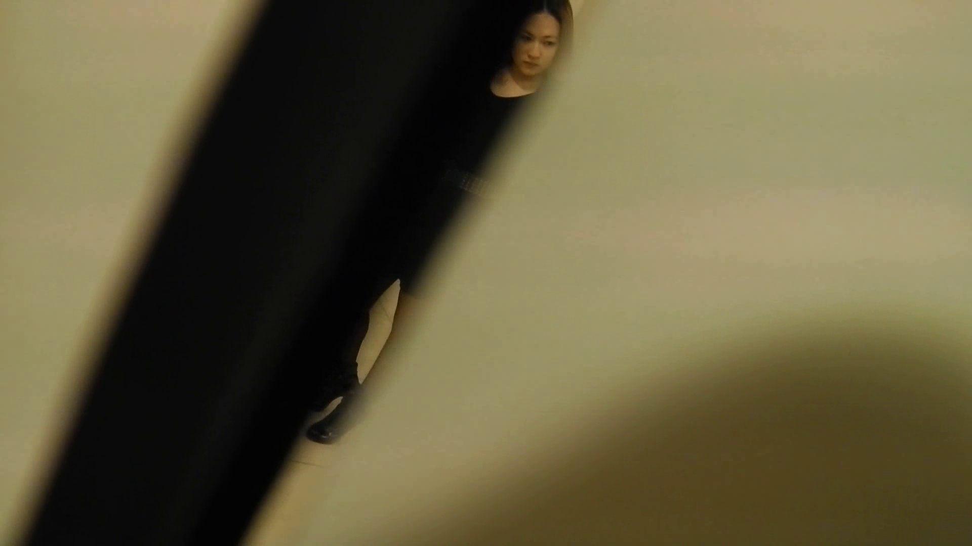 世界の射窓から Nol.23 OLハメ撮り  42Pix 40
