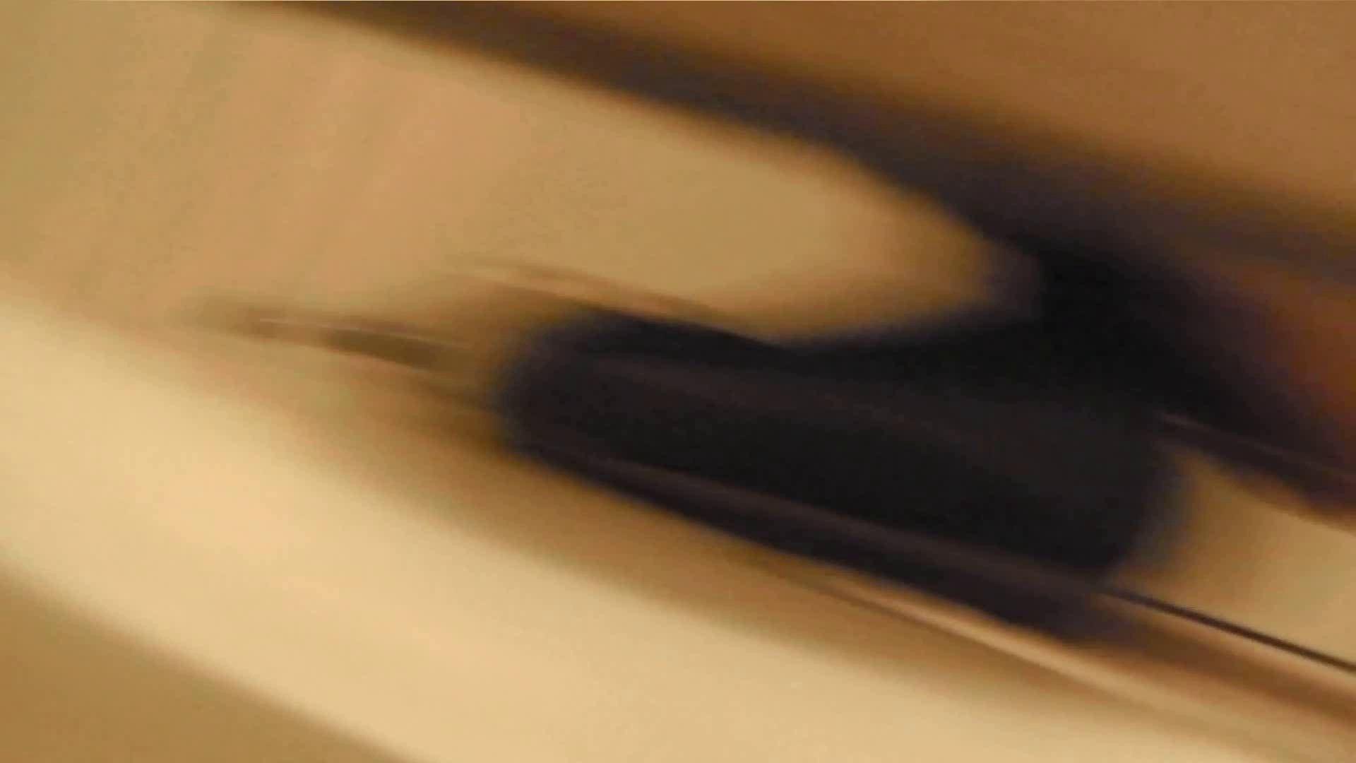 世界の射窓から vol.27 洗面所  39Pix 4